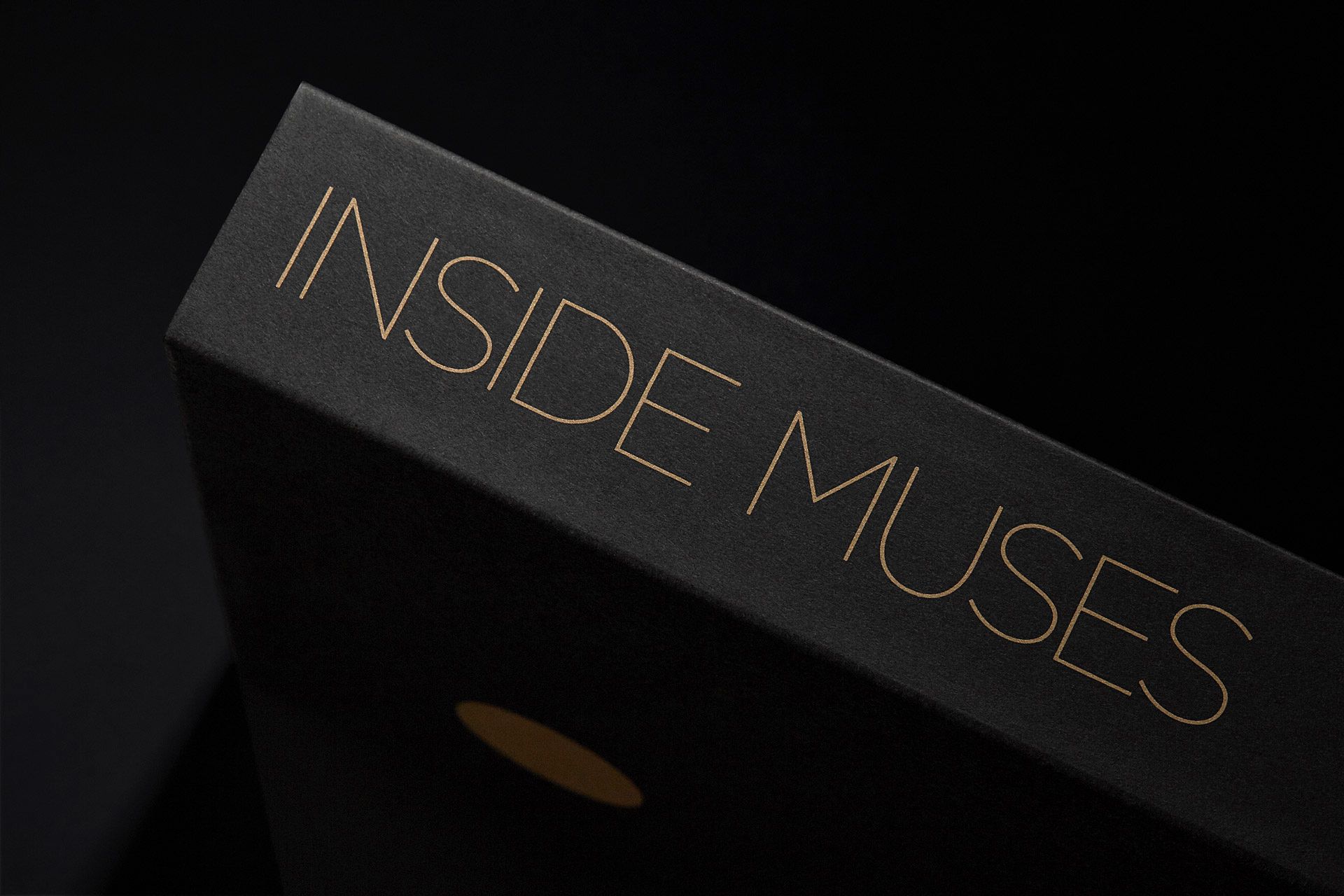 inside-muses_03
