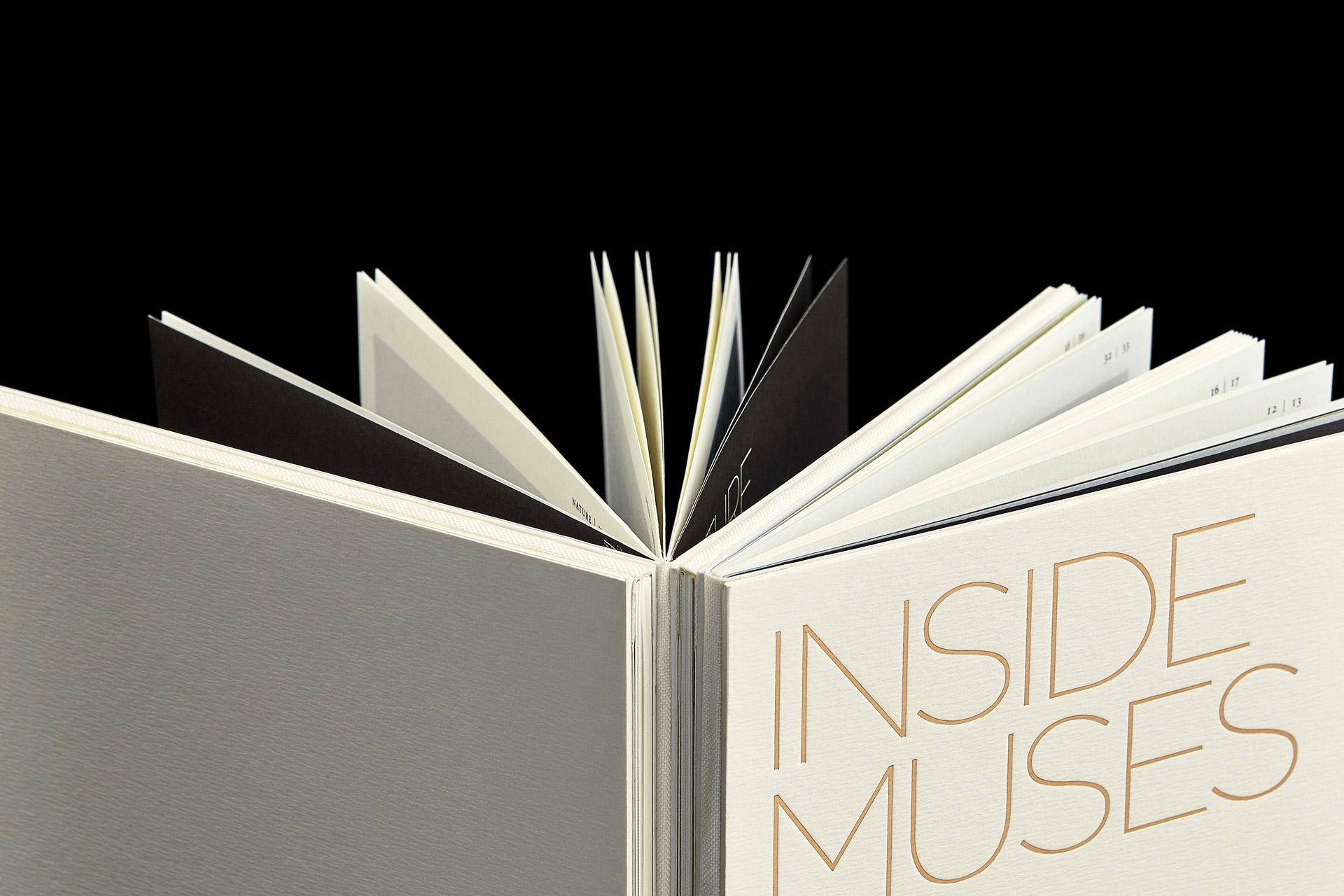inside-muses_07