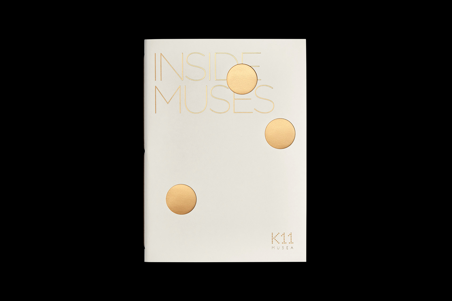 inside-muses_40