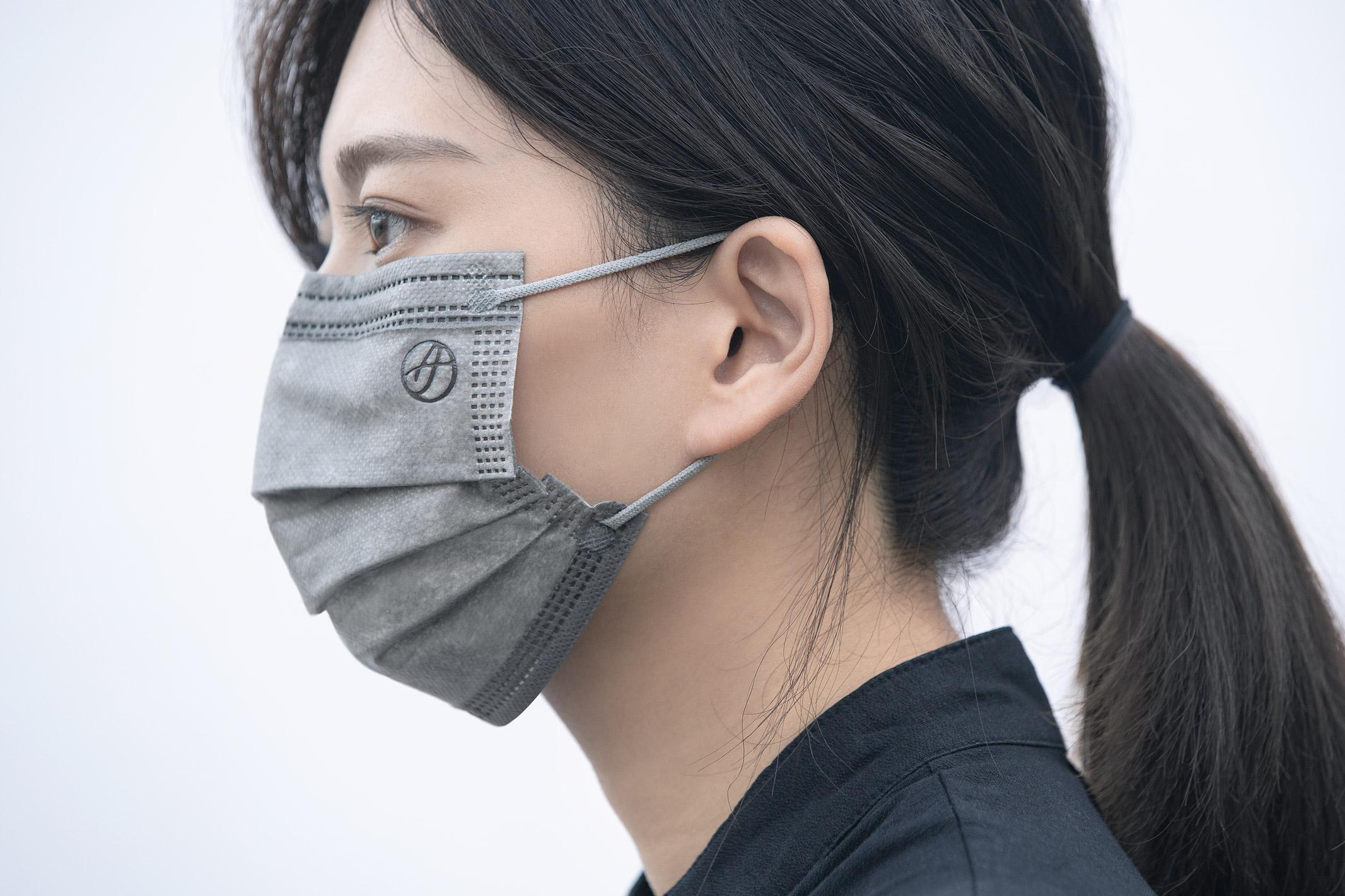new-world-face-mask_05