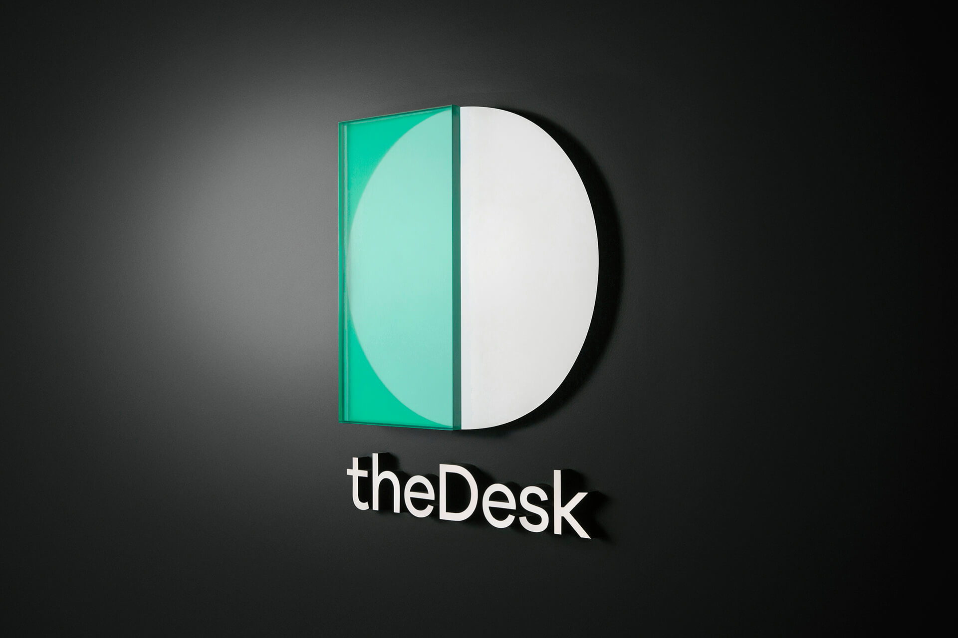 thedesk_15