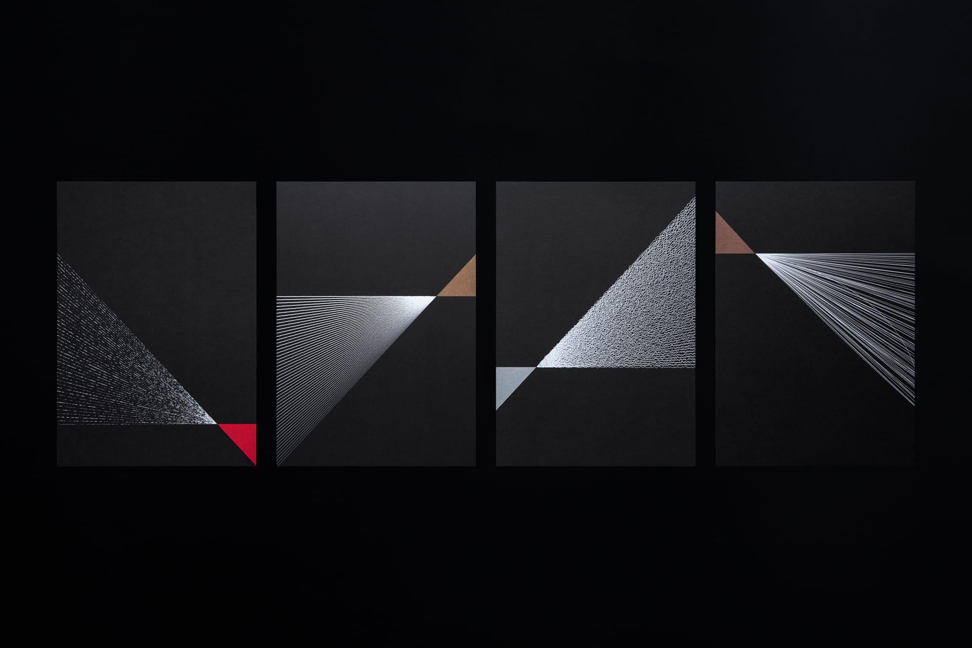 4th-greater-china-illustration-awards_01