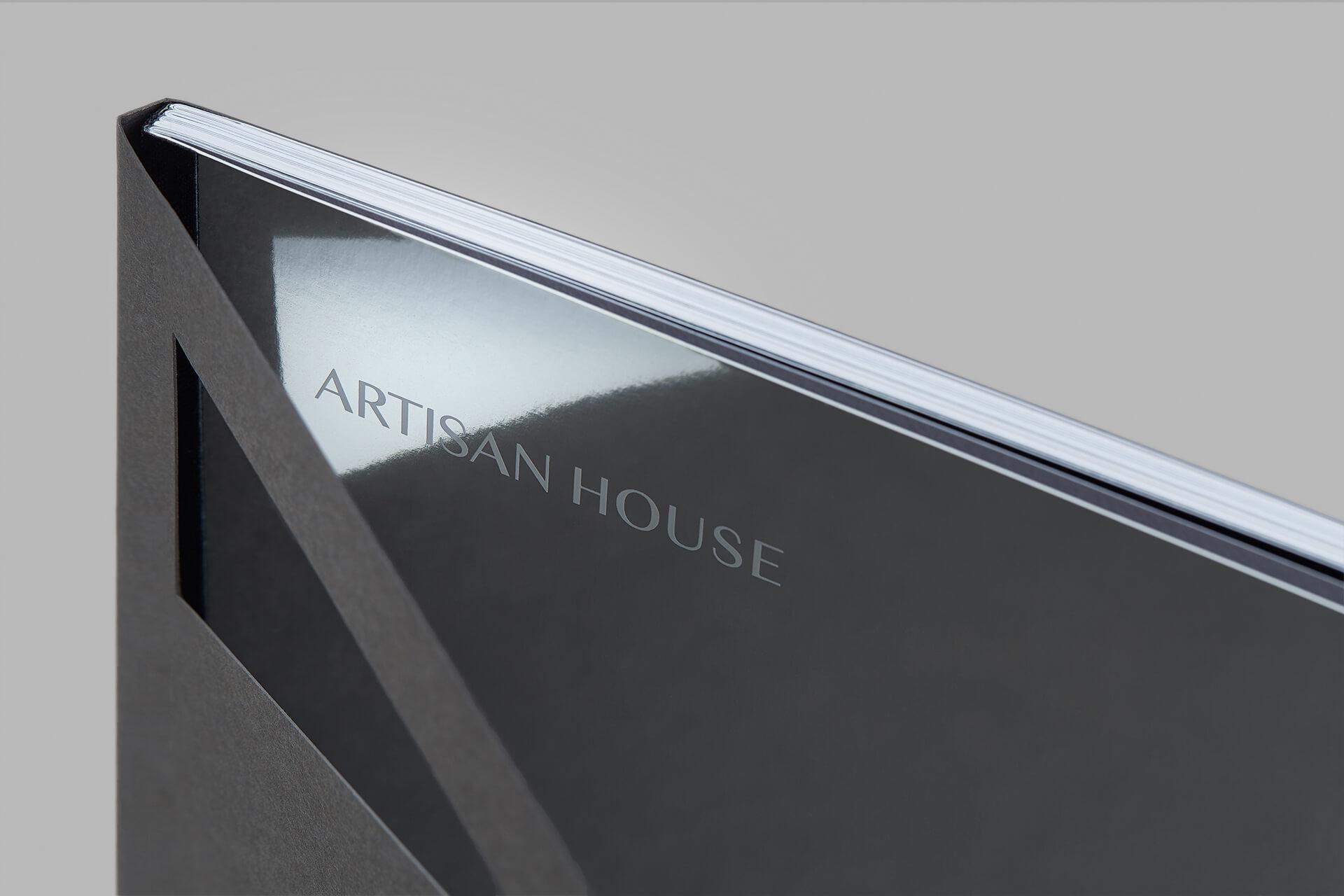 artisan-house_03