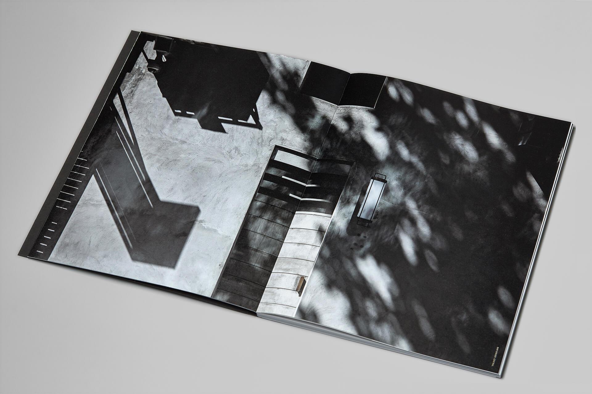 artisan-house_09