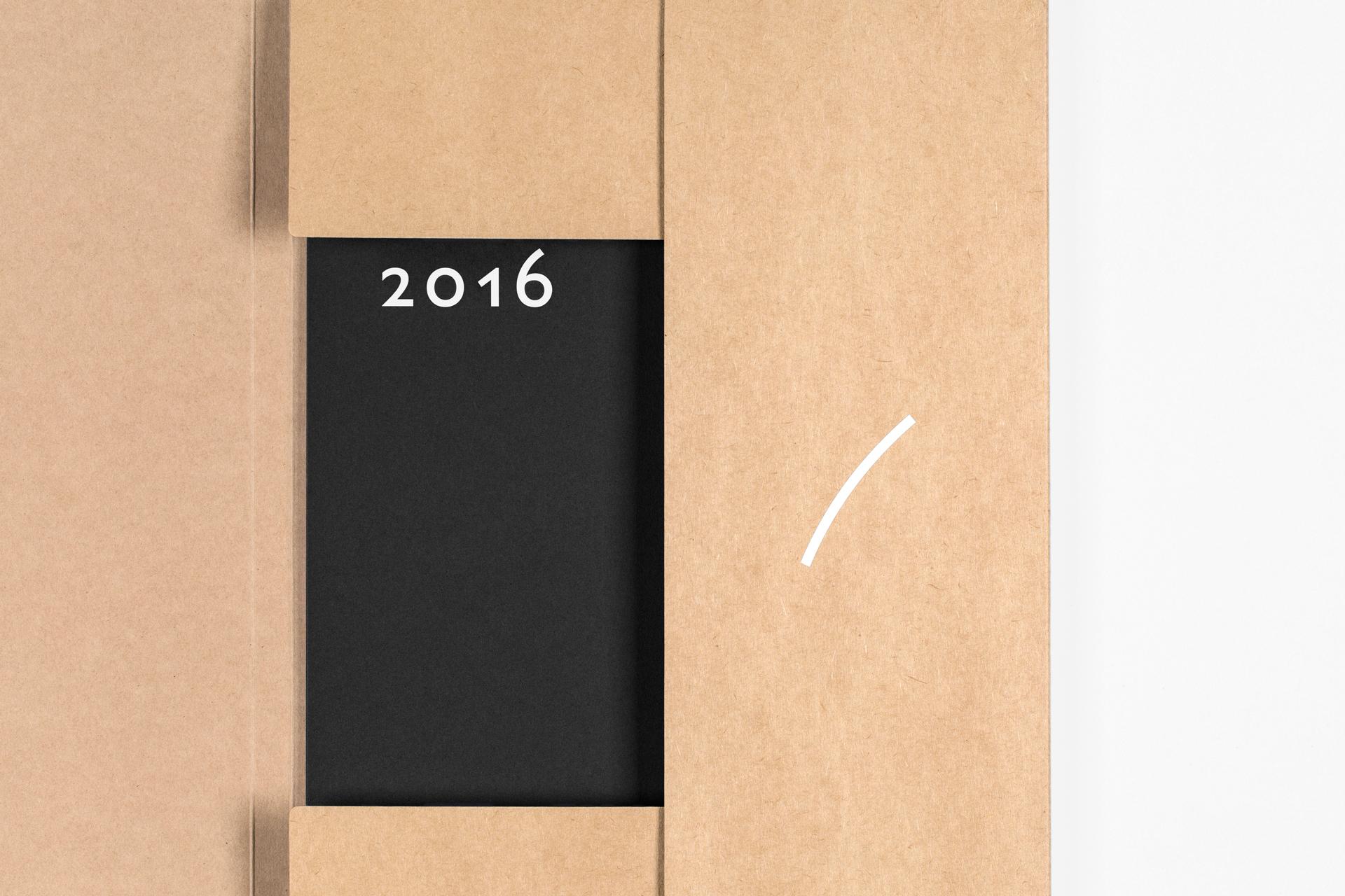 backside-calendar-2016_03