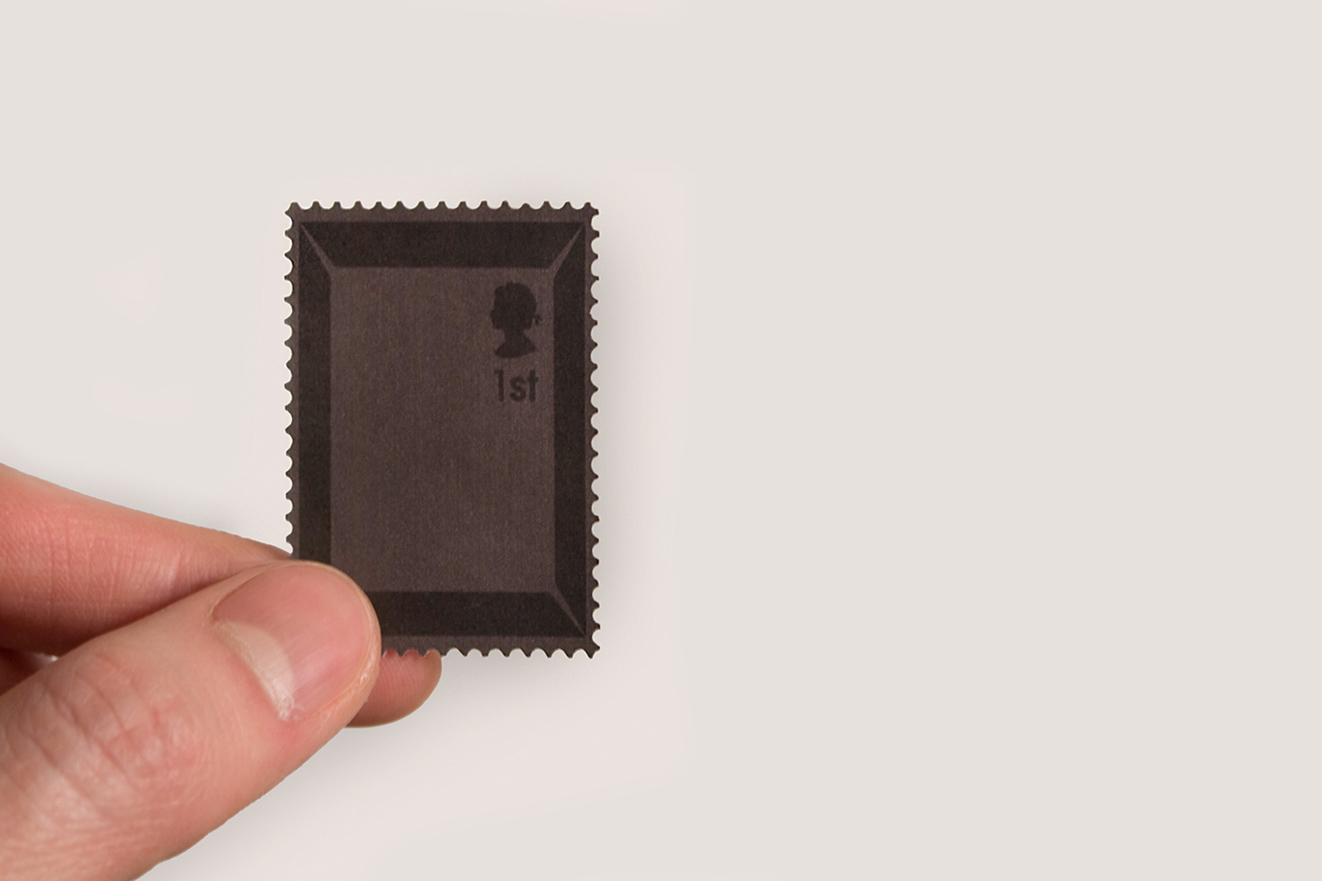 chocolate-mail_01