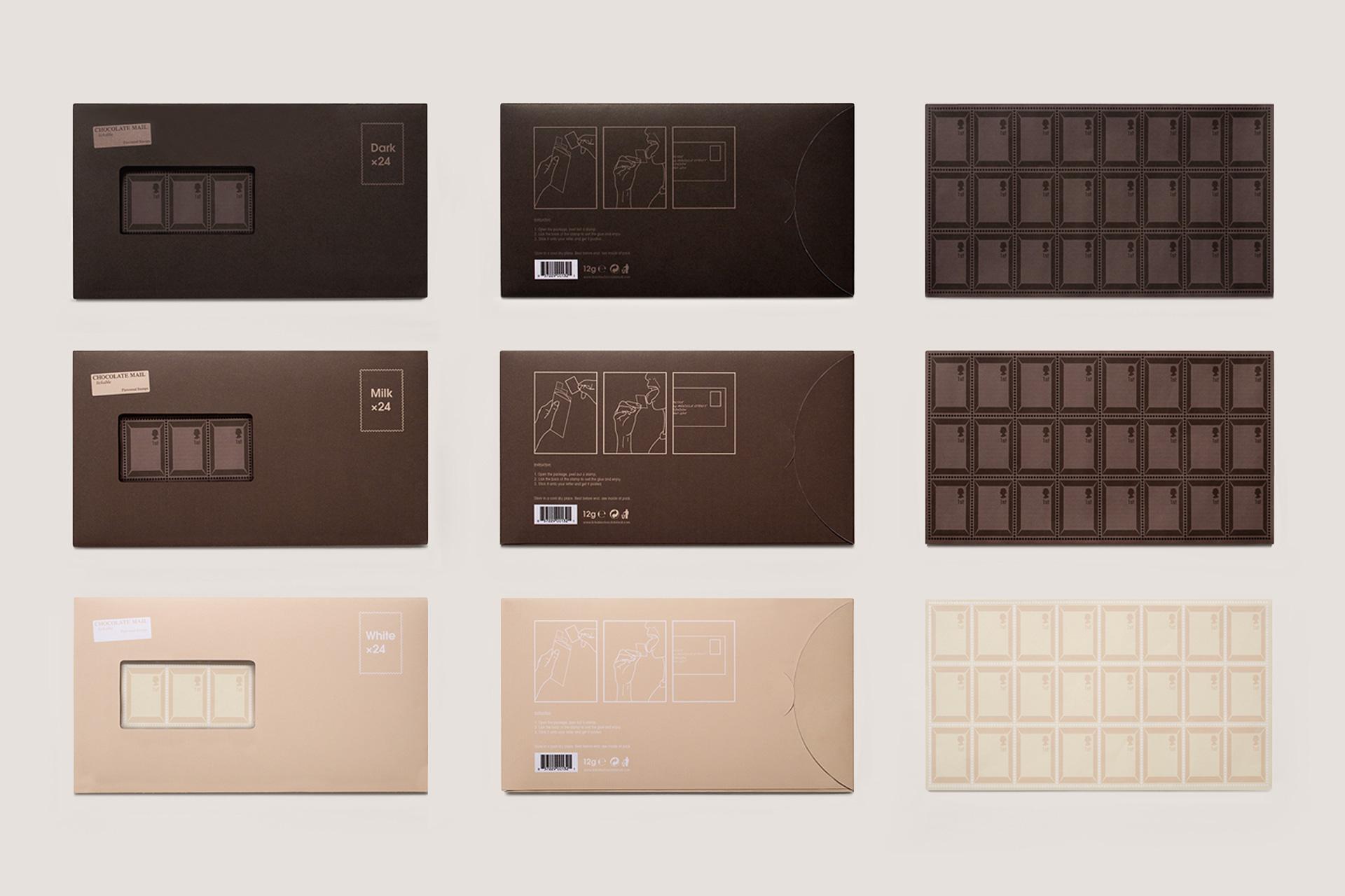 chocolate-mail_02
