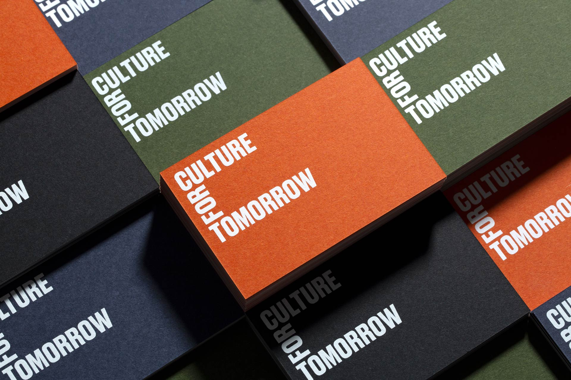 culture-for-tomorrow_01