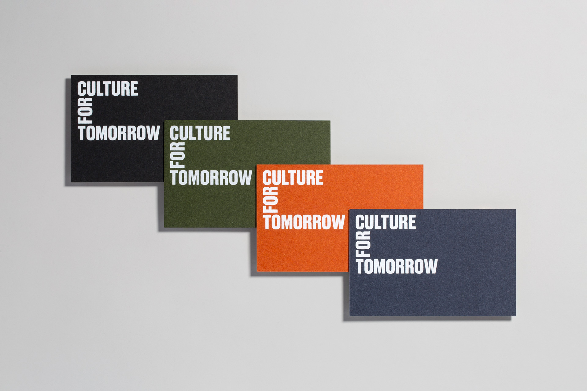 culture-for-tomorrow_02