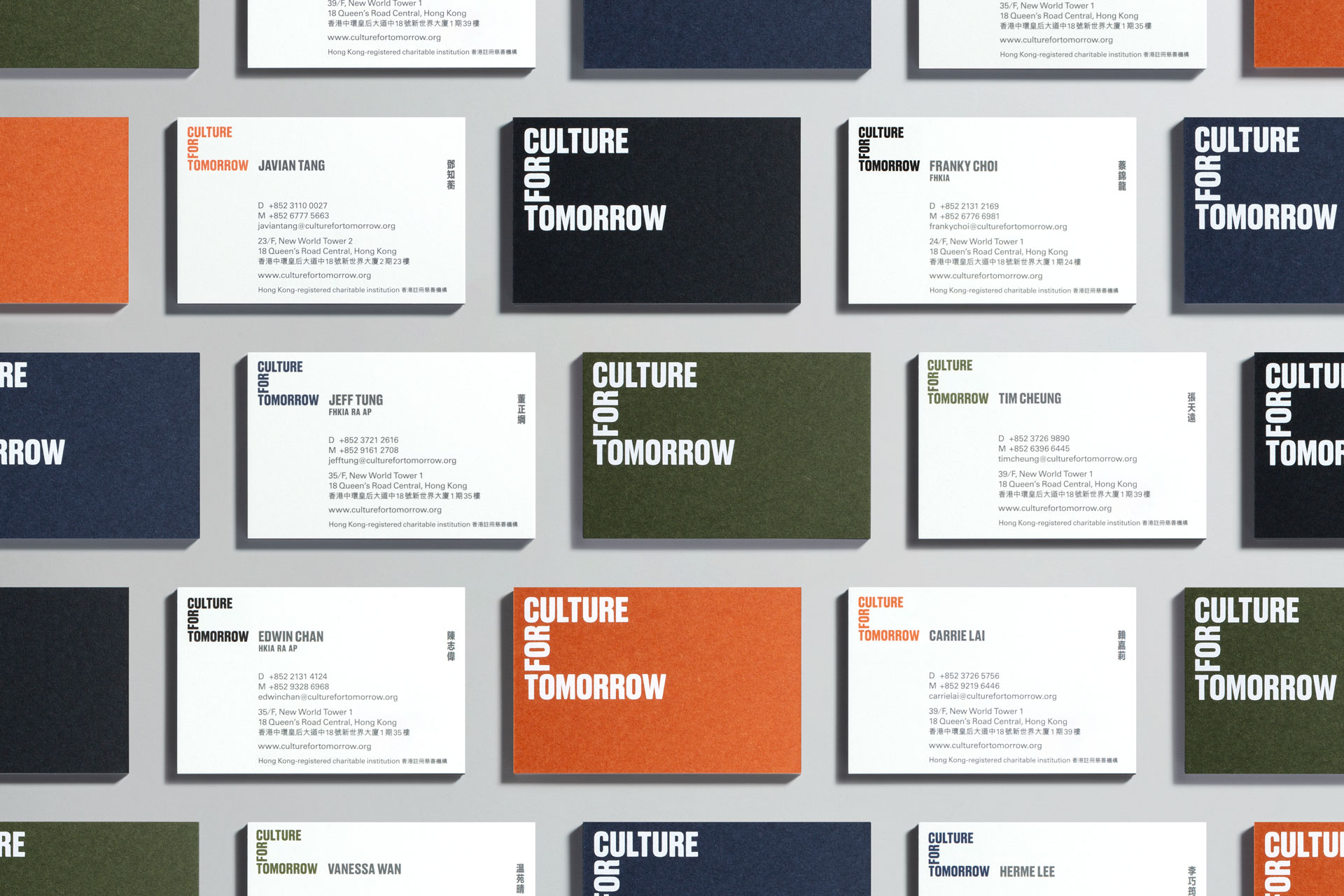 culture-for-tomorrow_03