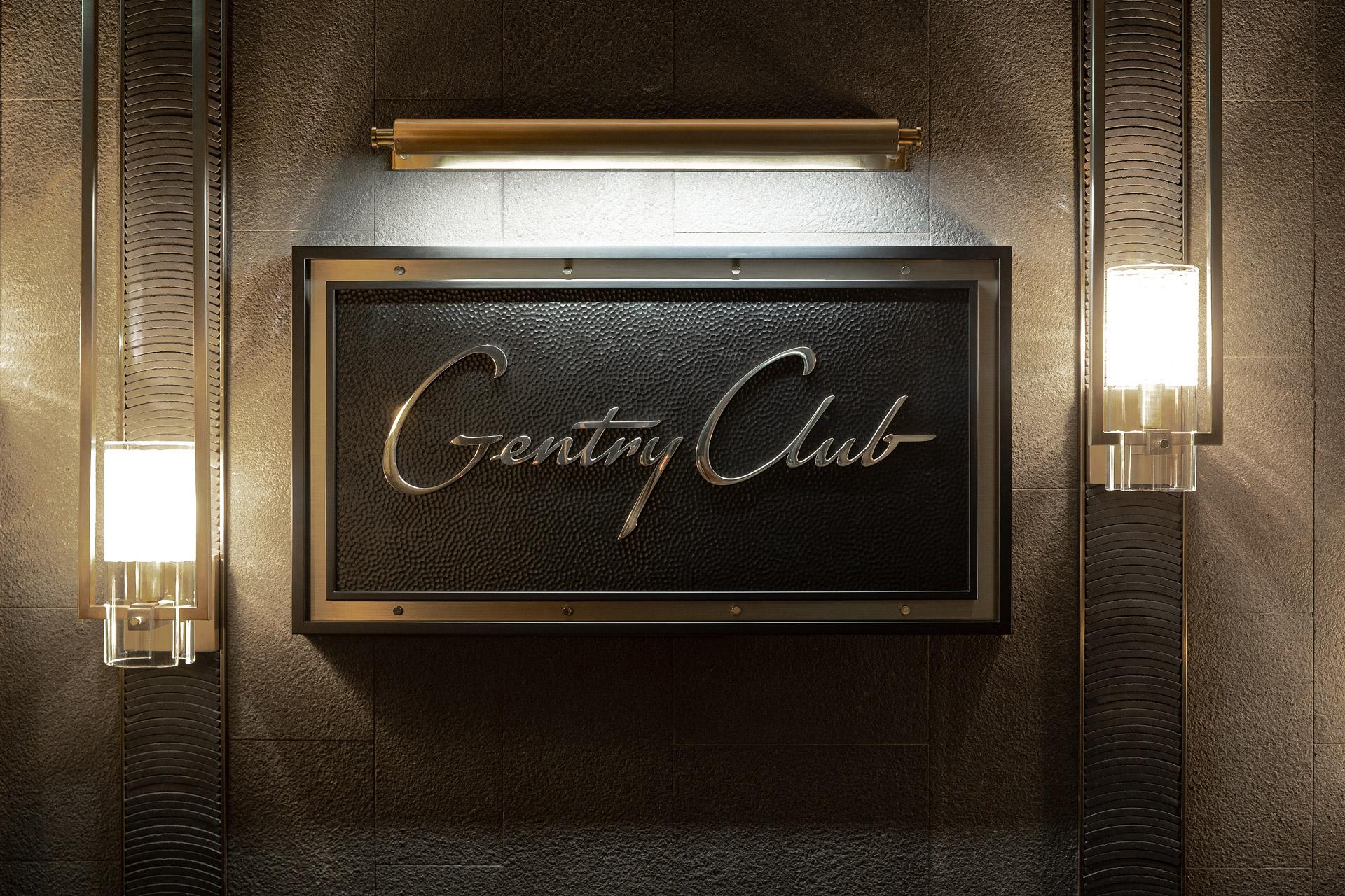 gentry-club_02
