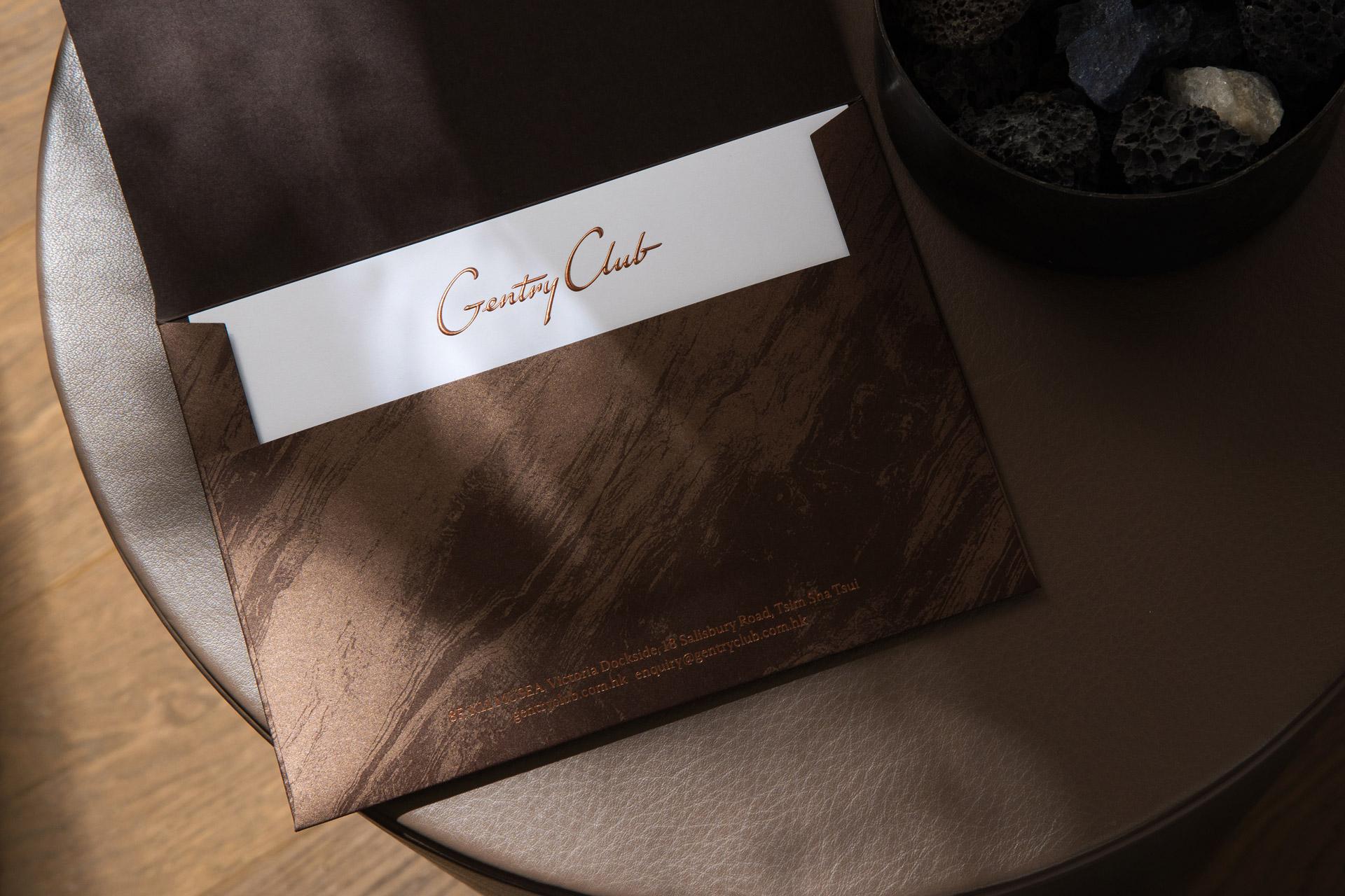 gentry-club_05