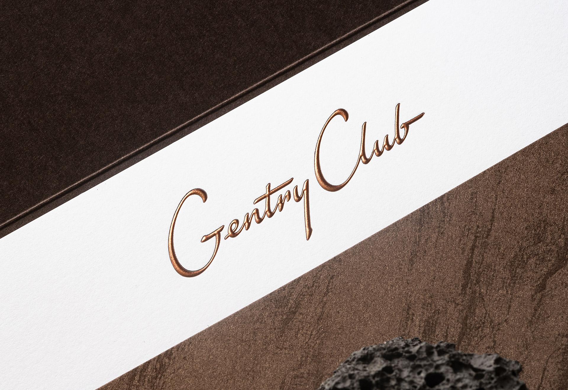 gentry-club_06