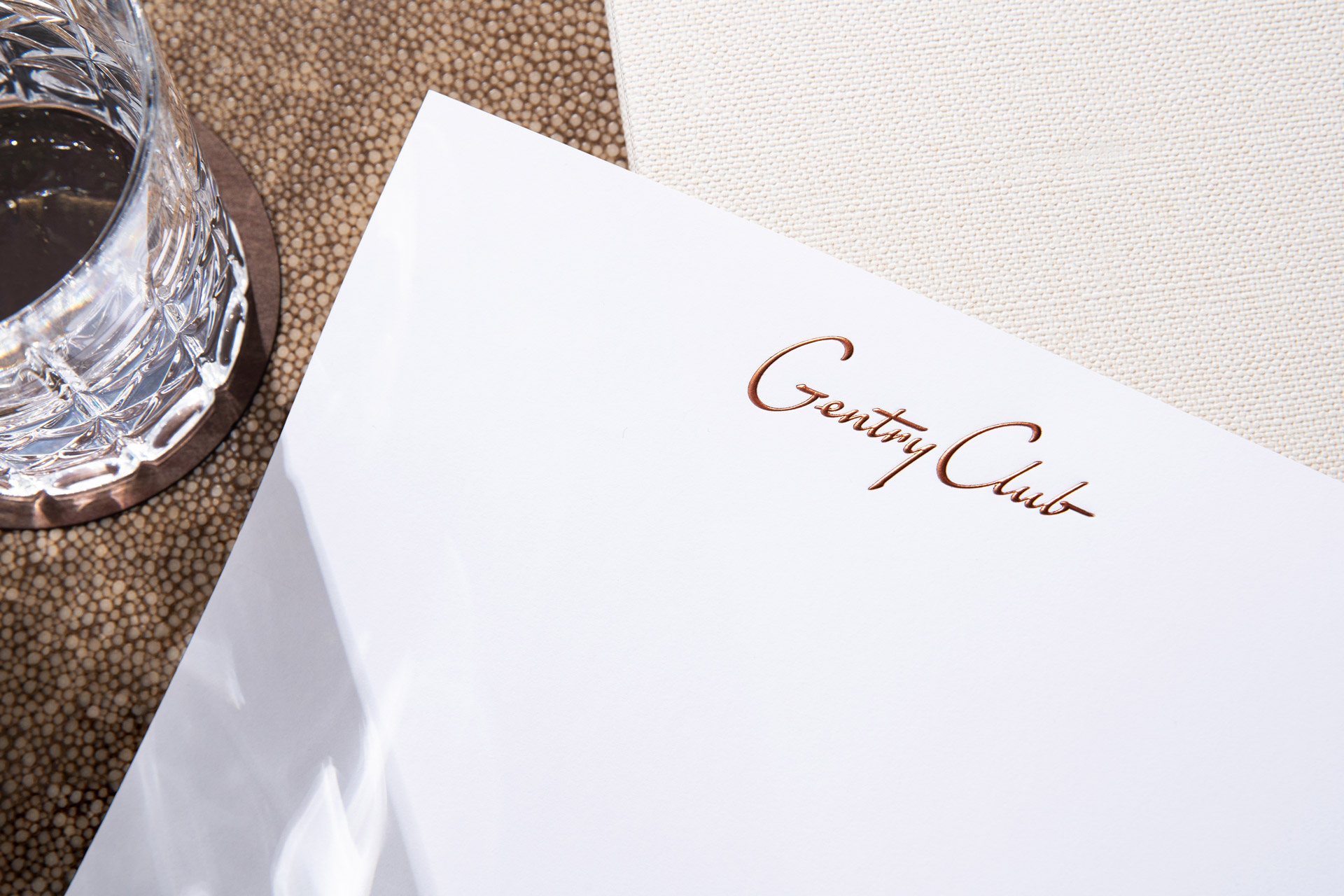 gentry-club_14
