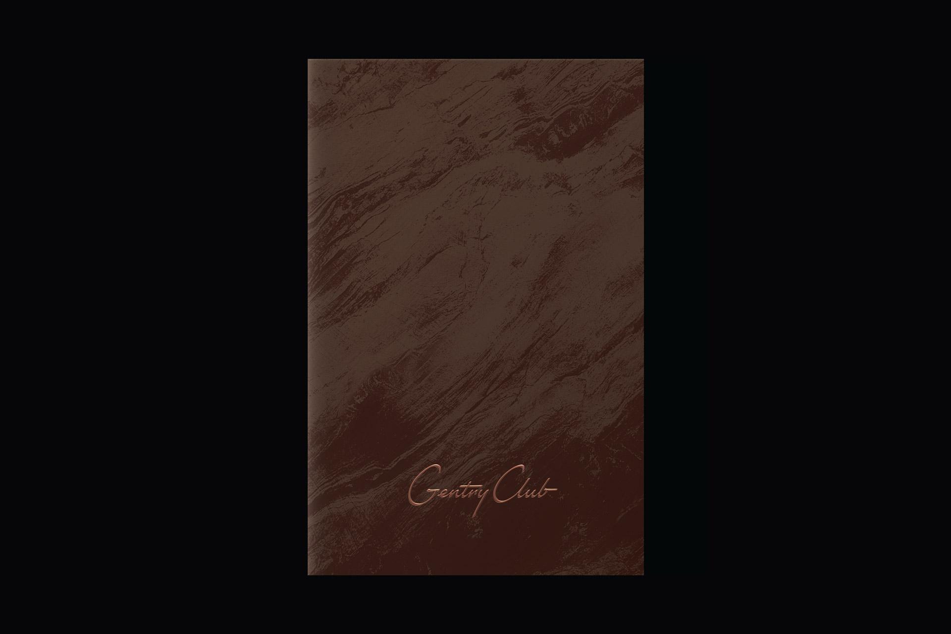 gentry-club_17