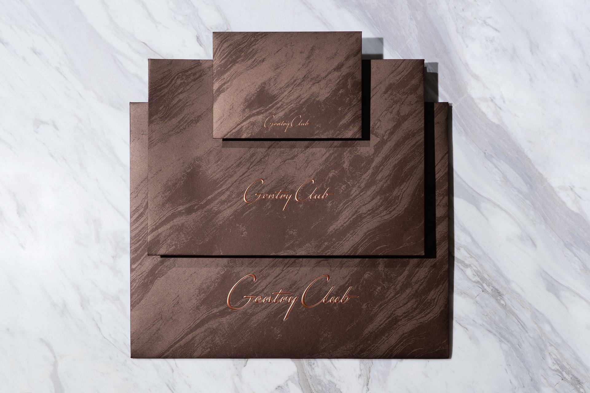 gentry-club_22