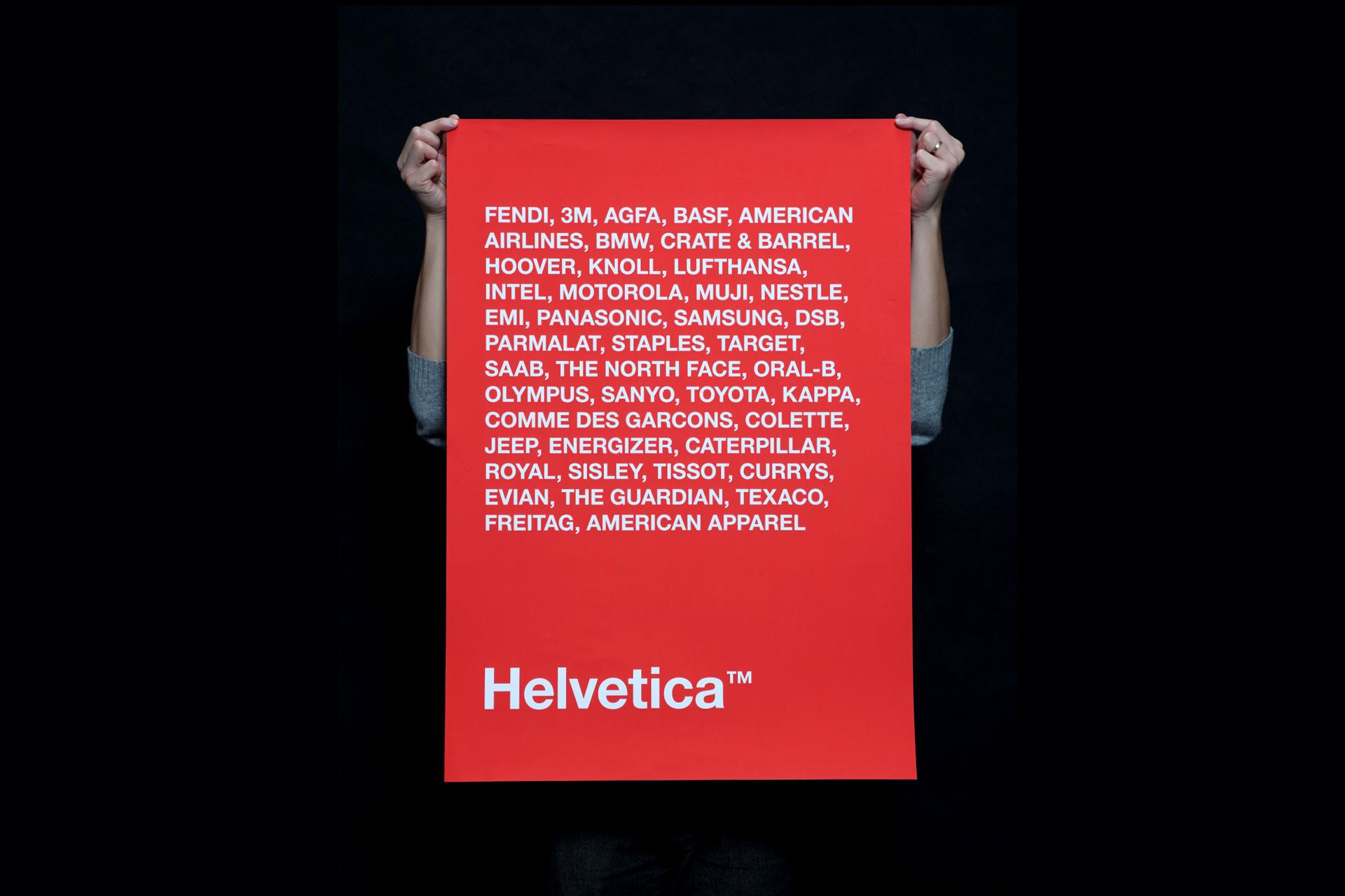helvetica-poster_01
