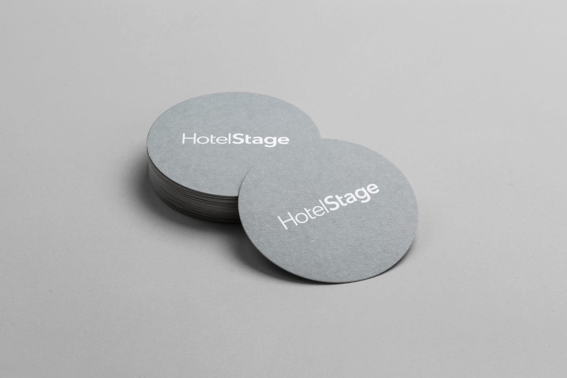hotelstage_06