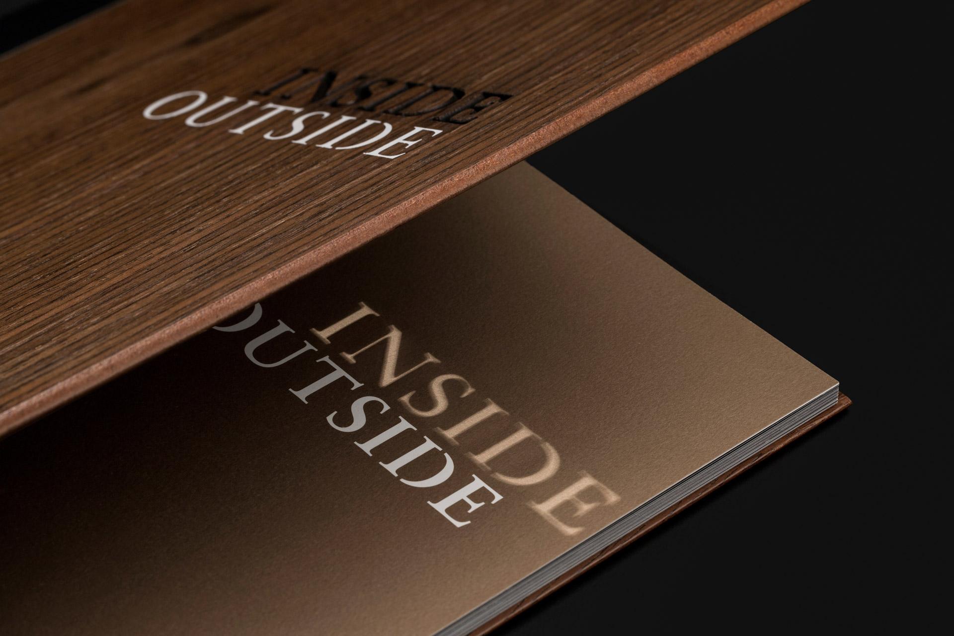 inside-outside_02