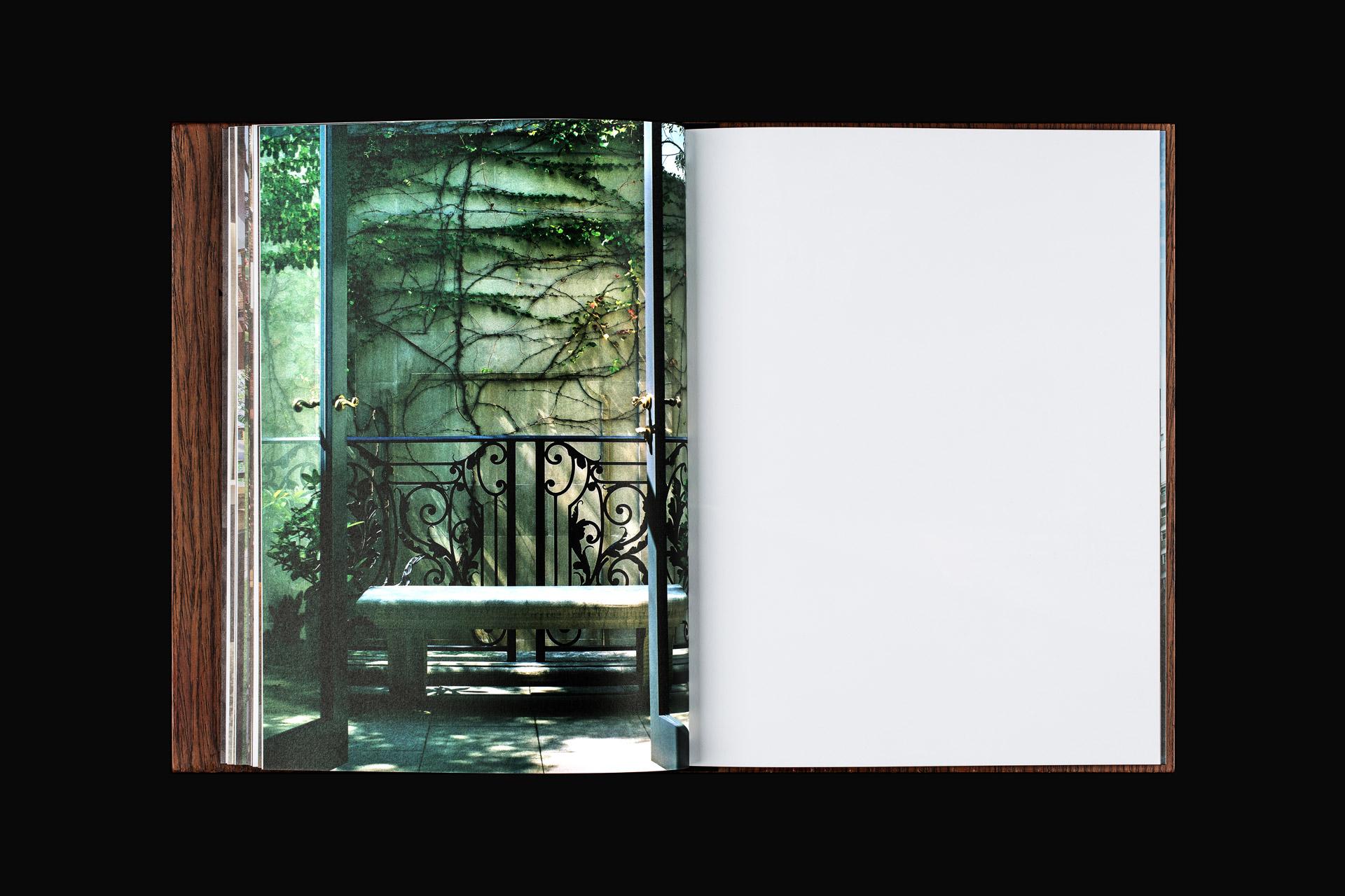 inside-outside_23