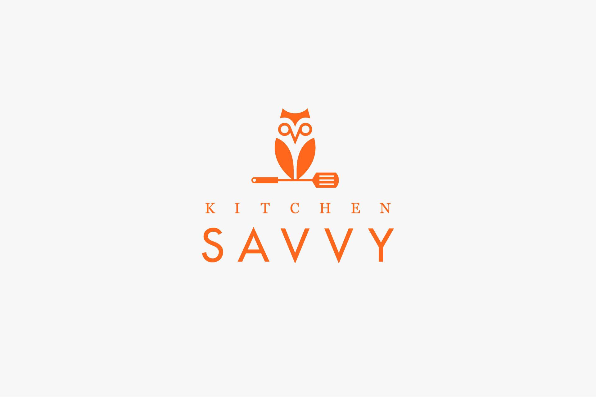 kitchen-savvy_02