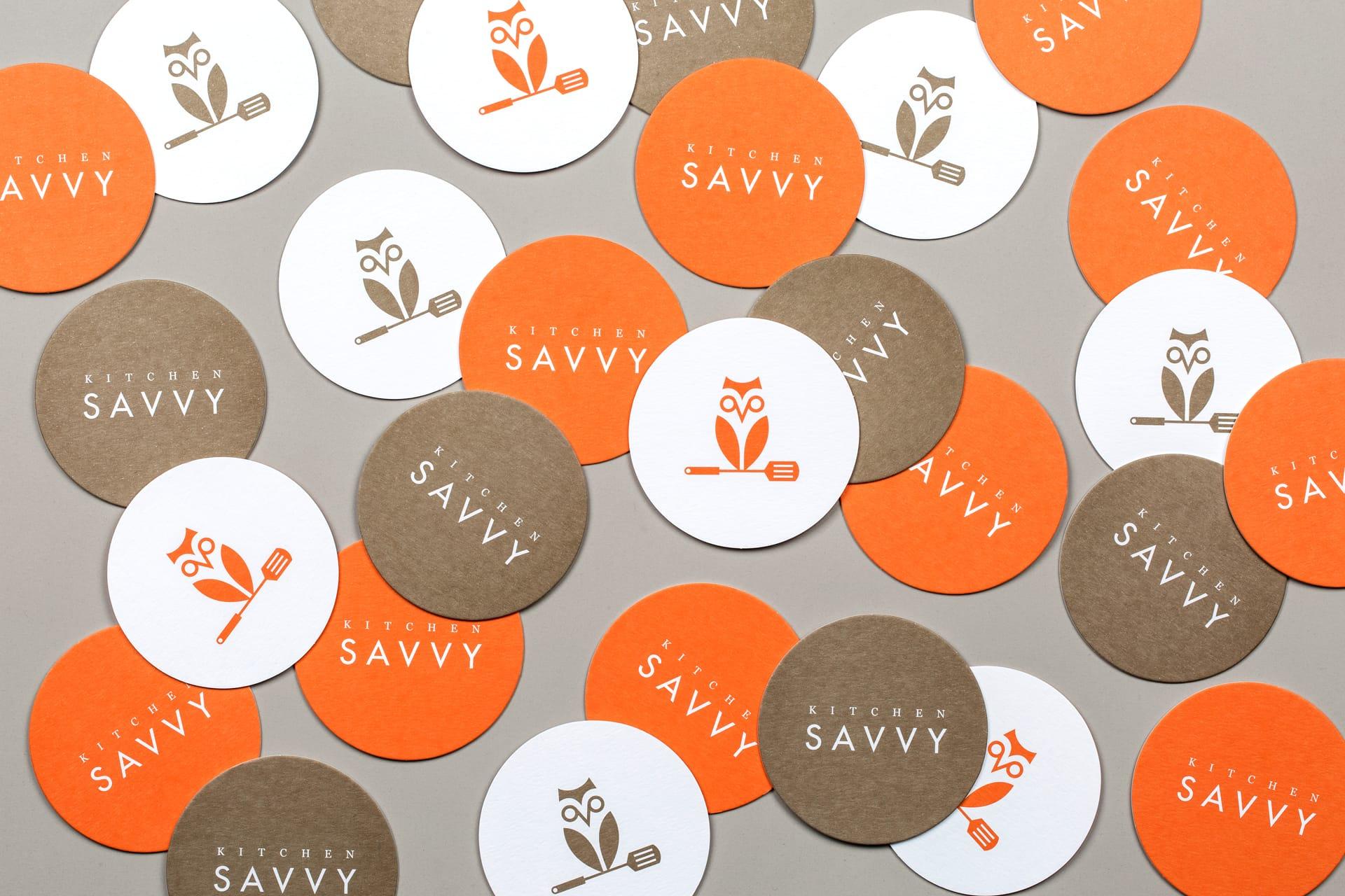 kitchen-savvy_03