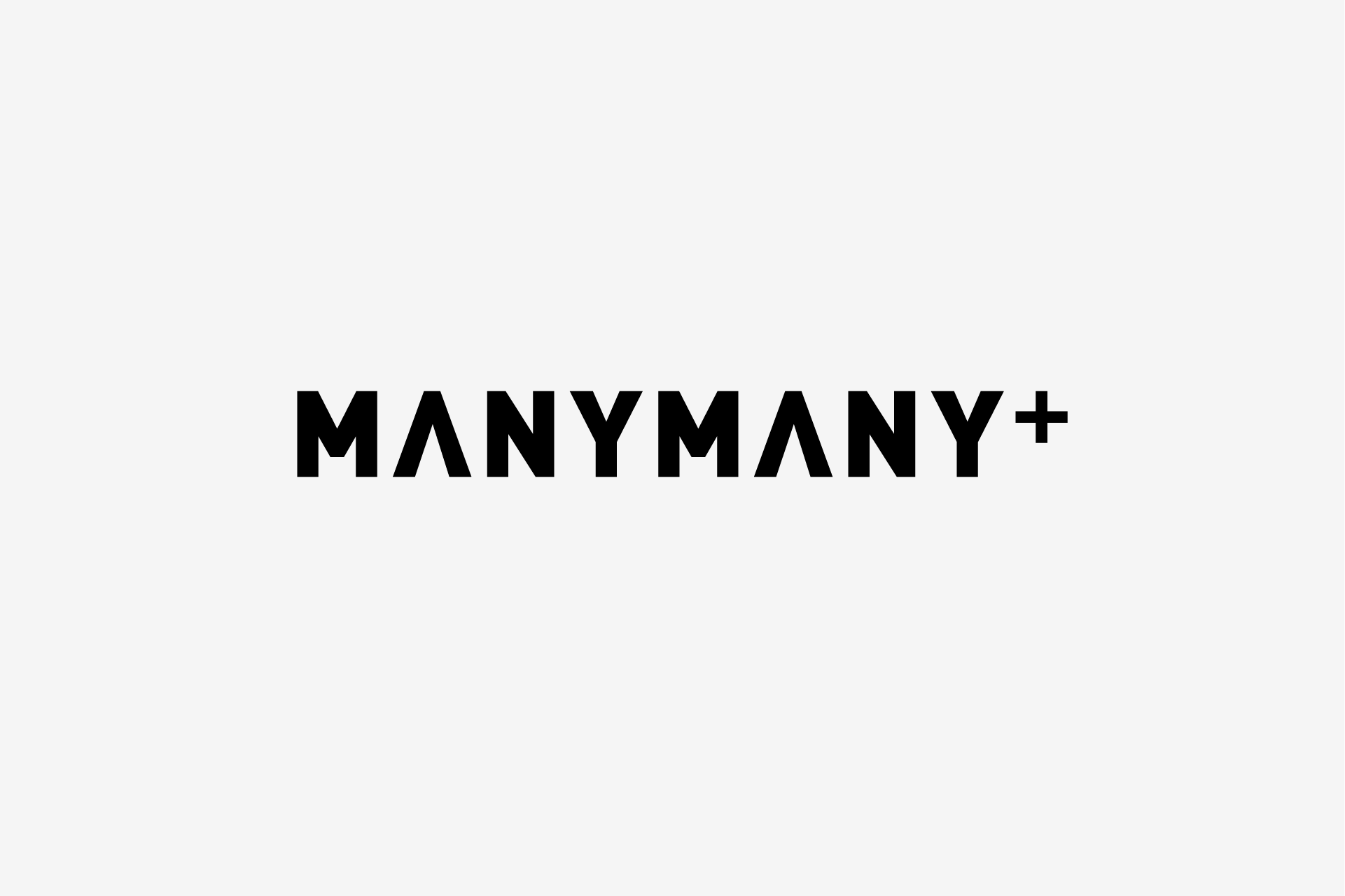manymany-plus_02