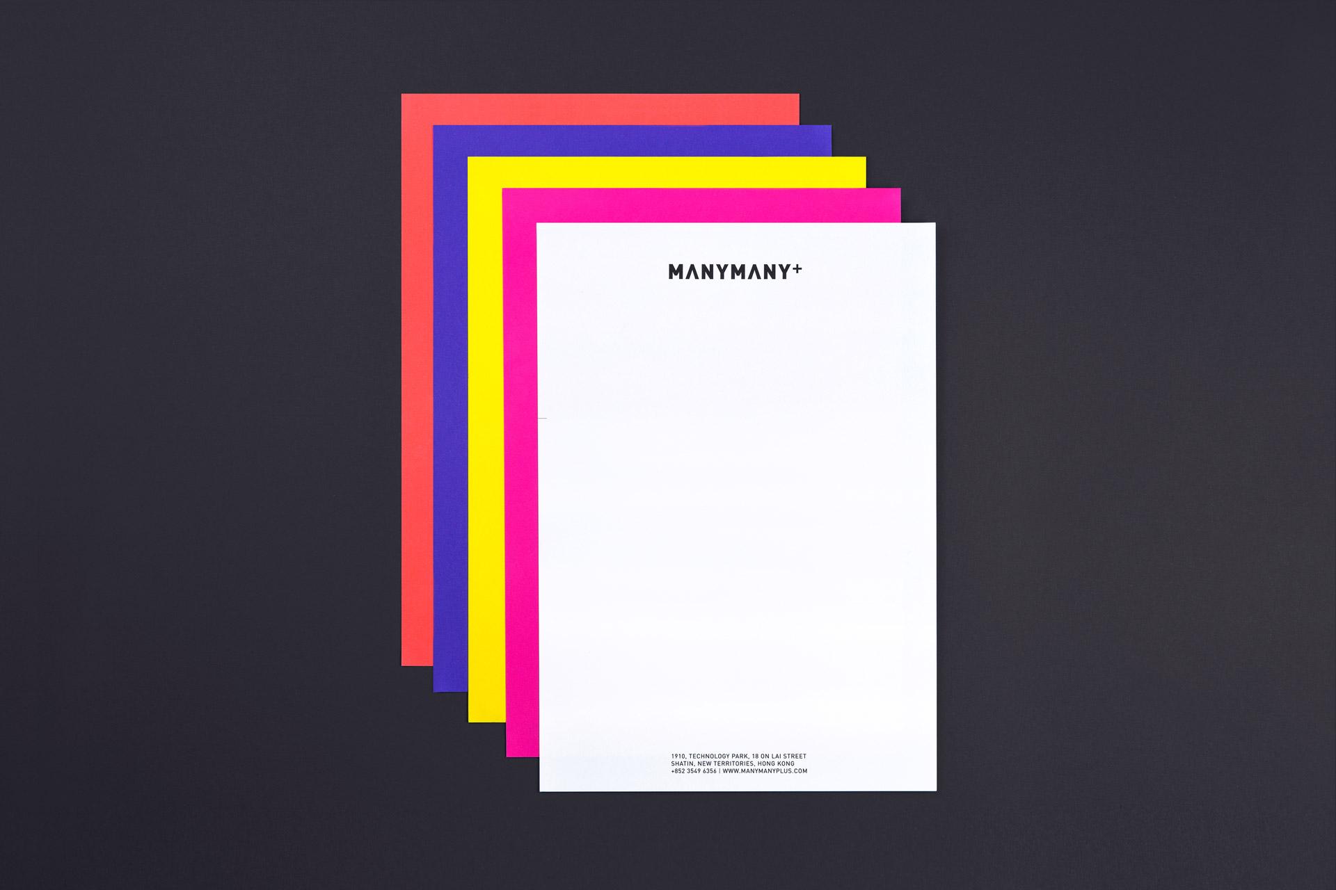 manymany-plus_06