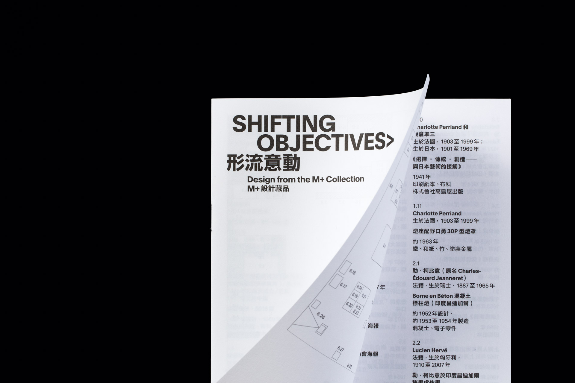 shifting-objectives_27