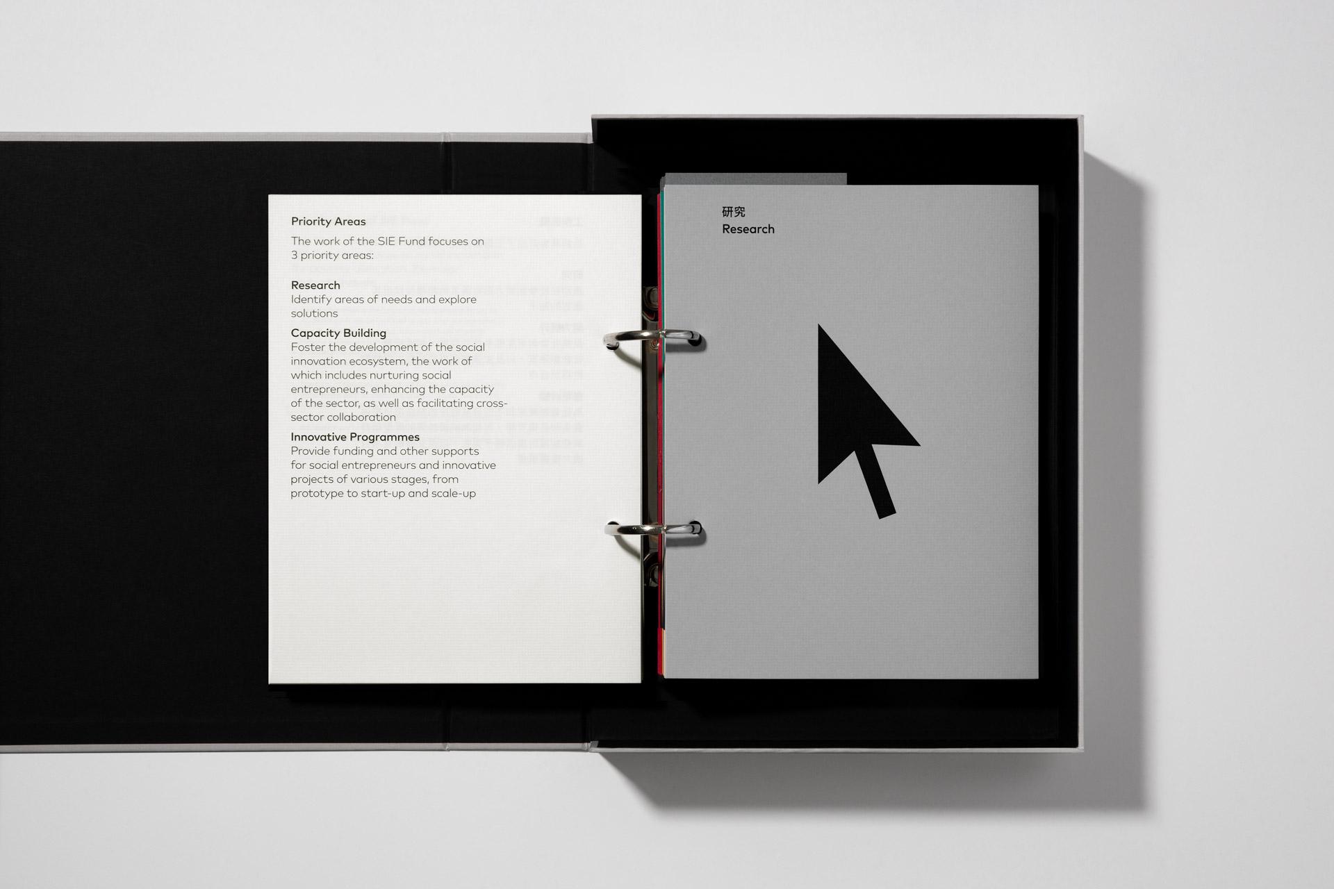 sie-fund-portfolio_09