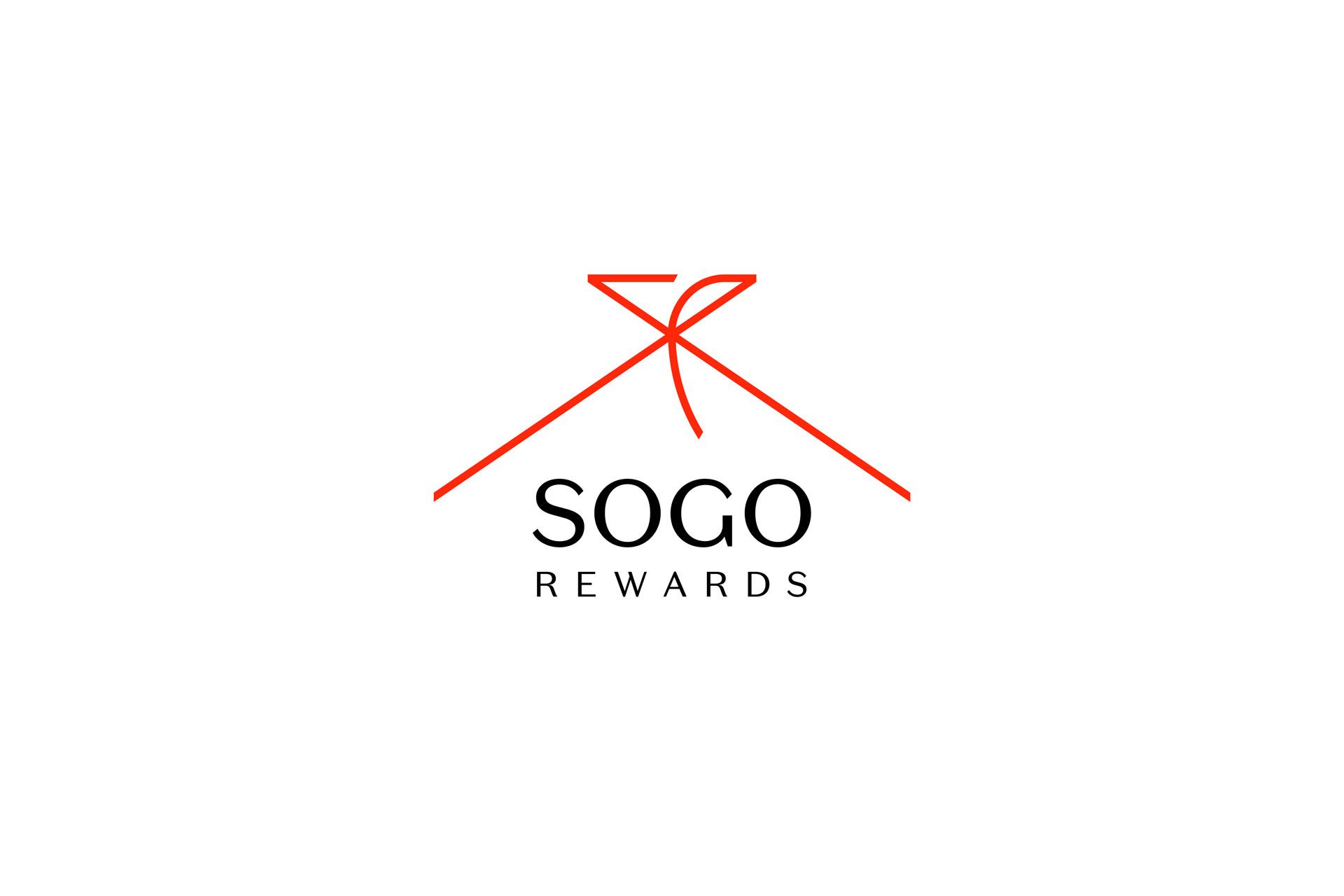 sogo-rewards_02