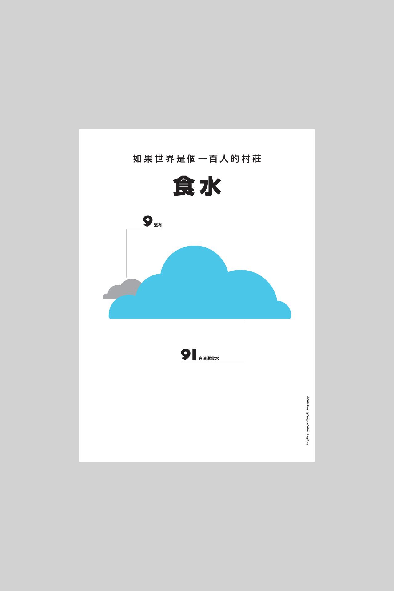 the-world-of-100-x-oxfam-hong-kong_02