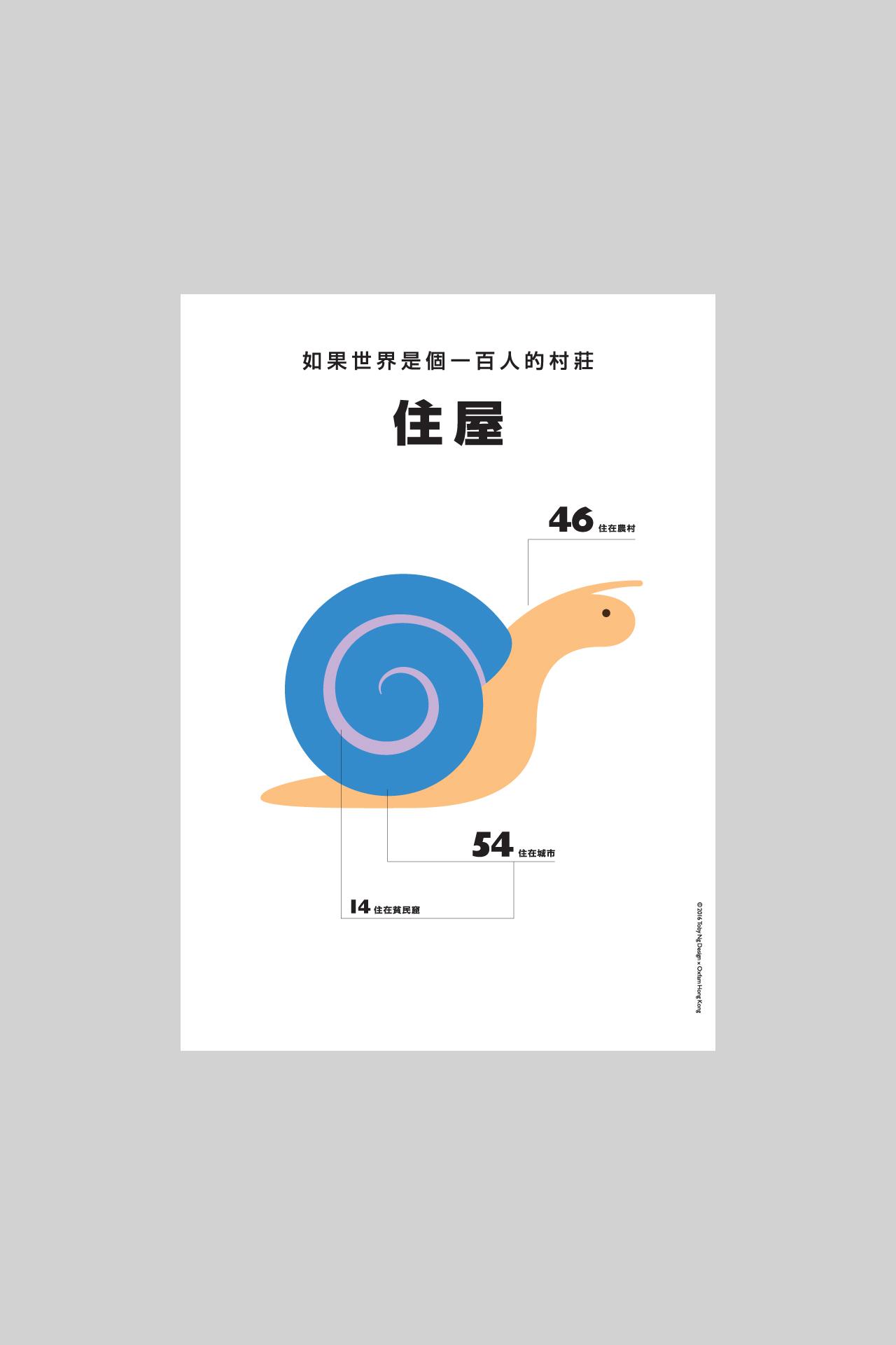 the-world-of-100-x-oxfam-hong-kong_15