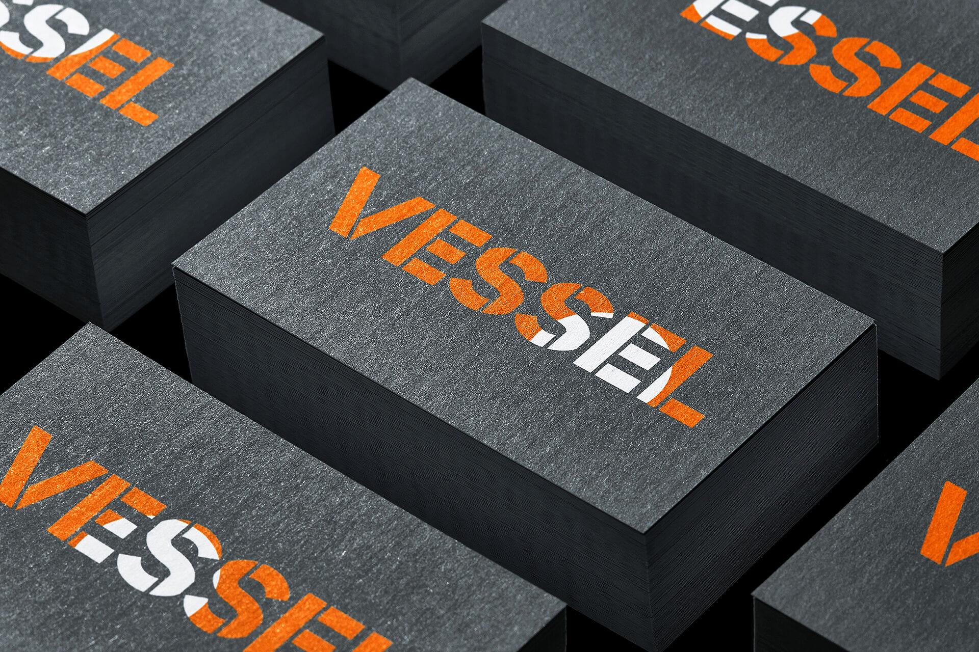 vessel_03