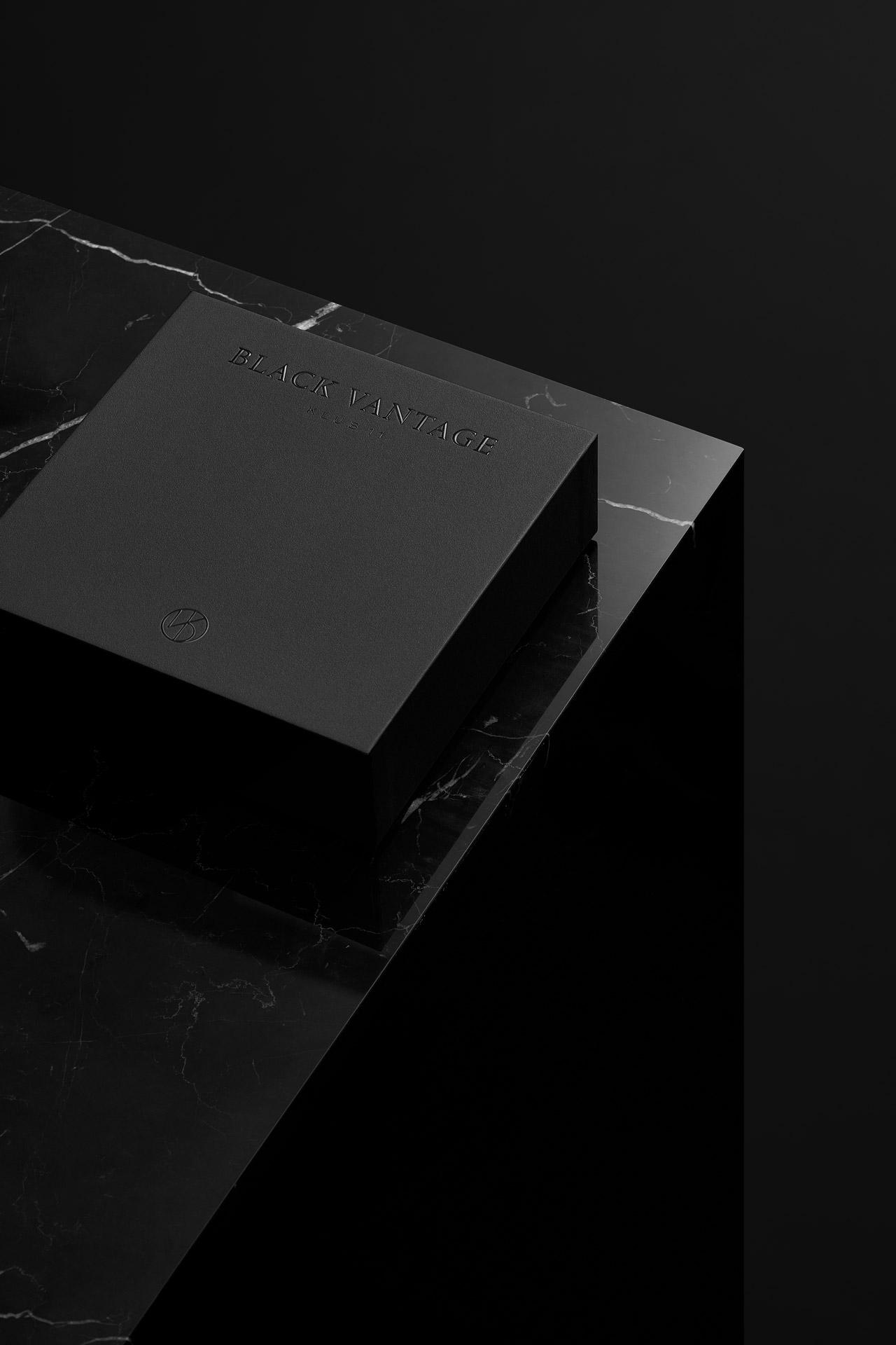 black-vantage_02