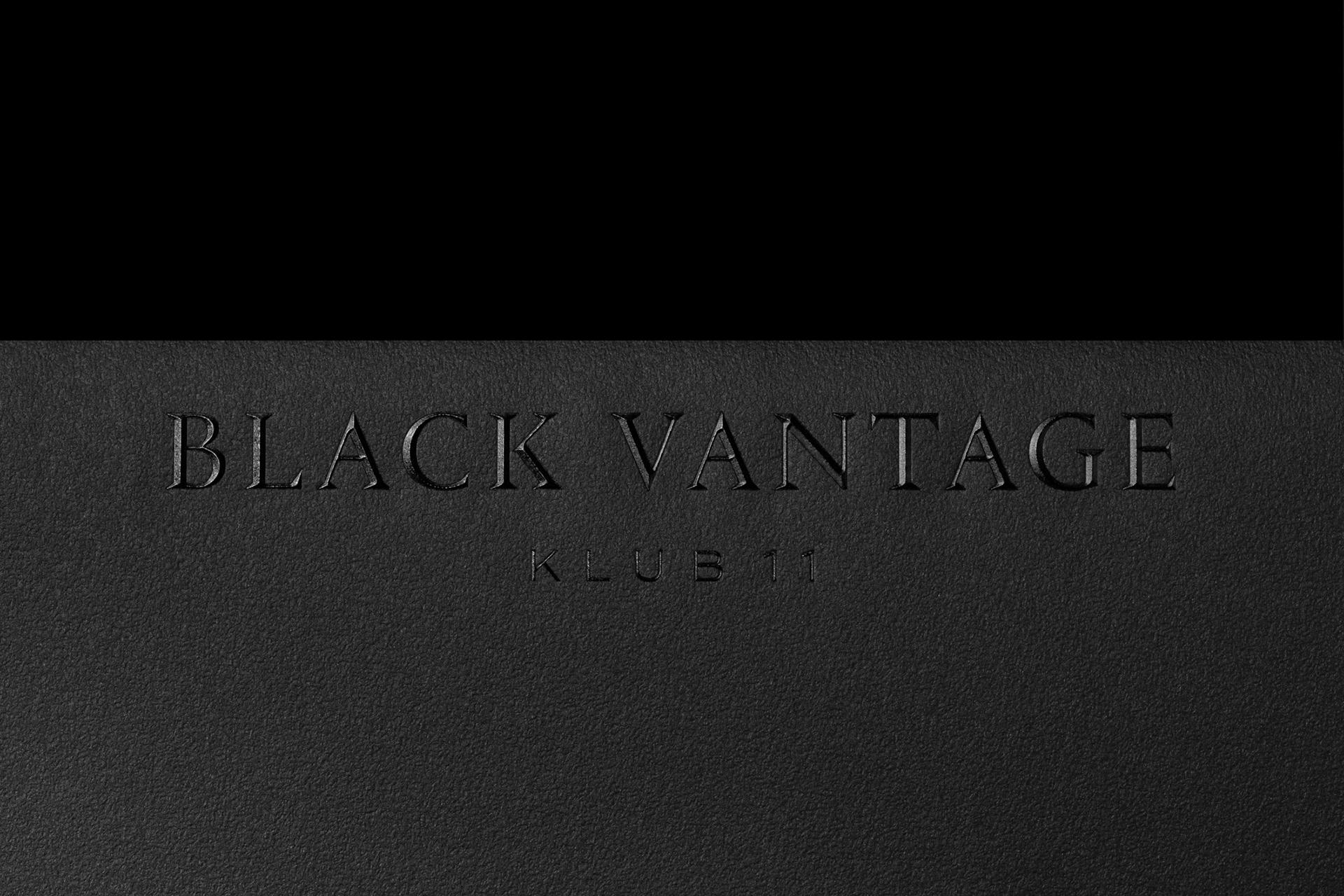 black-vantage_03