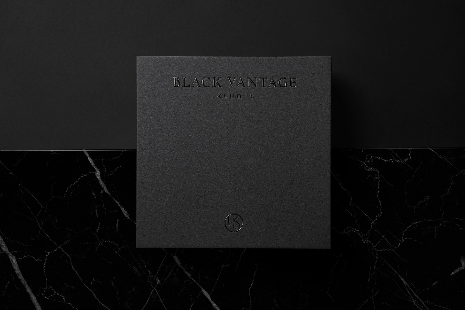 black-vantage_04