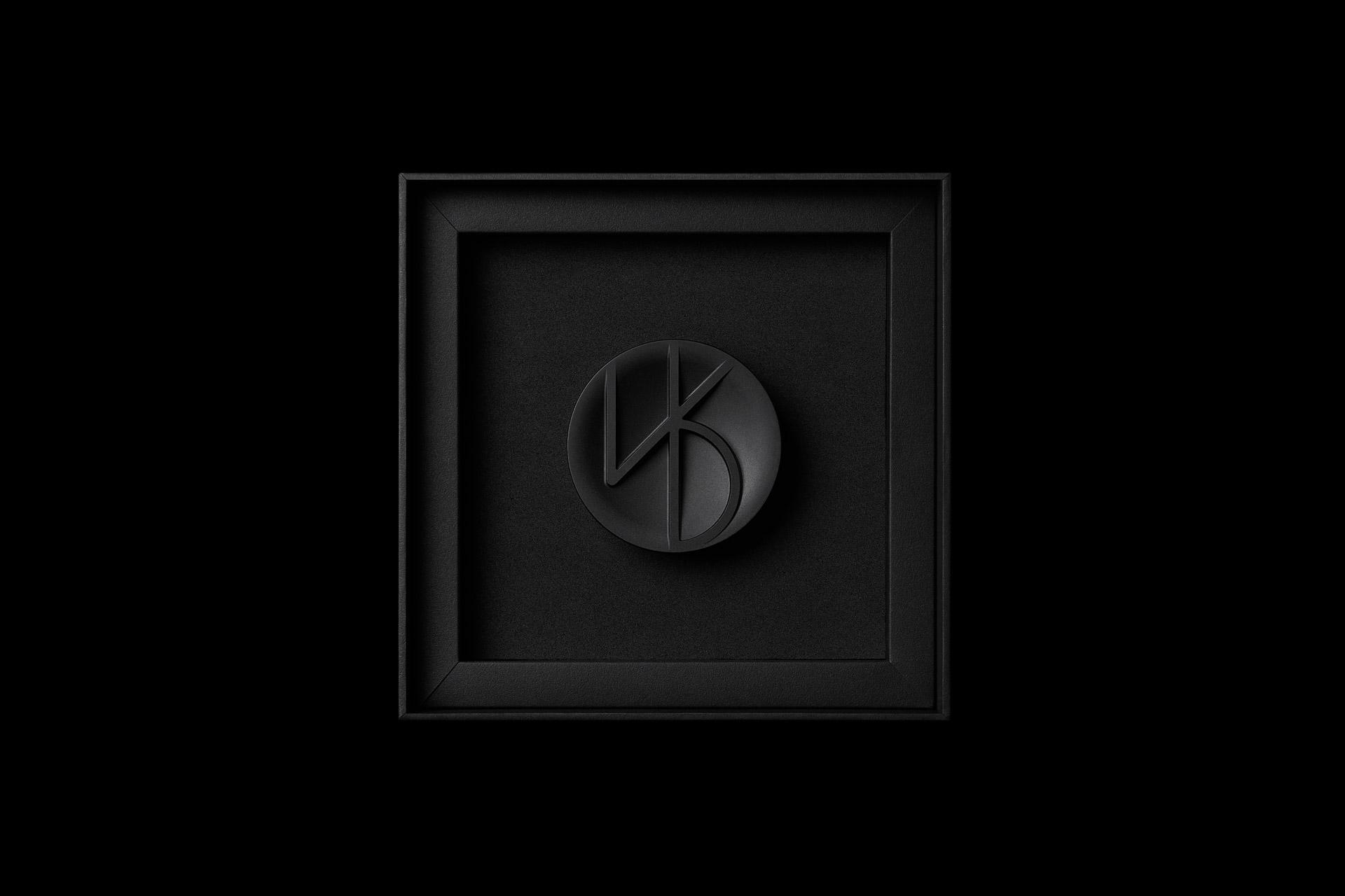black-vantage_08