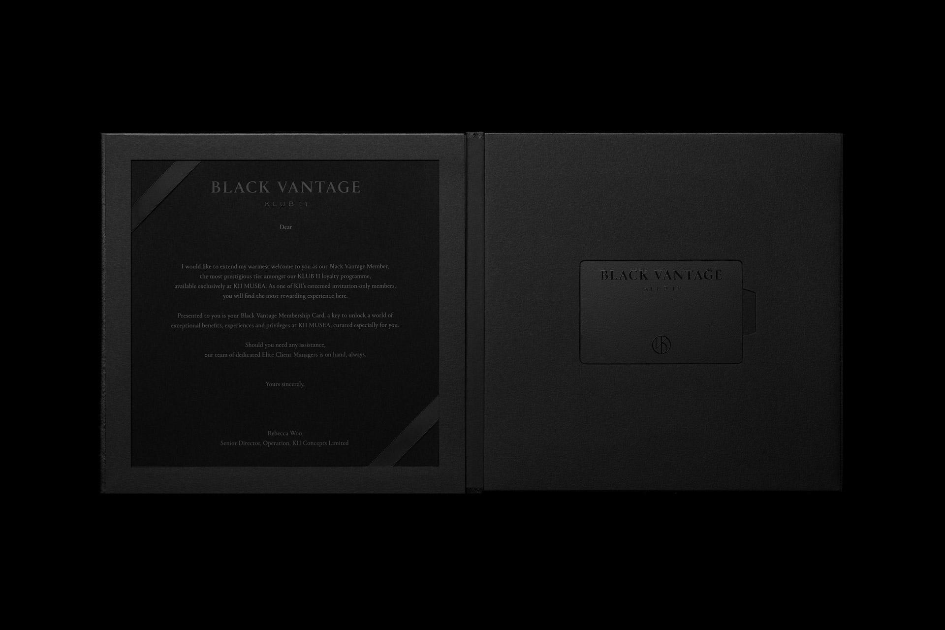 black-vantage_10
