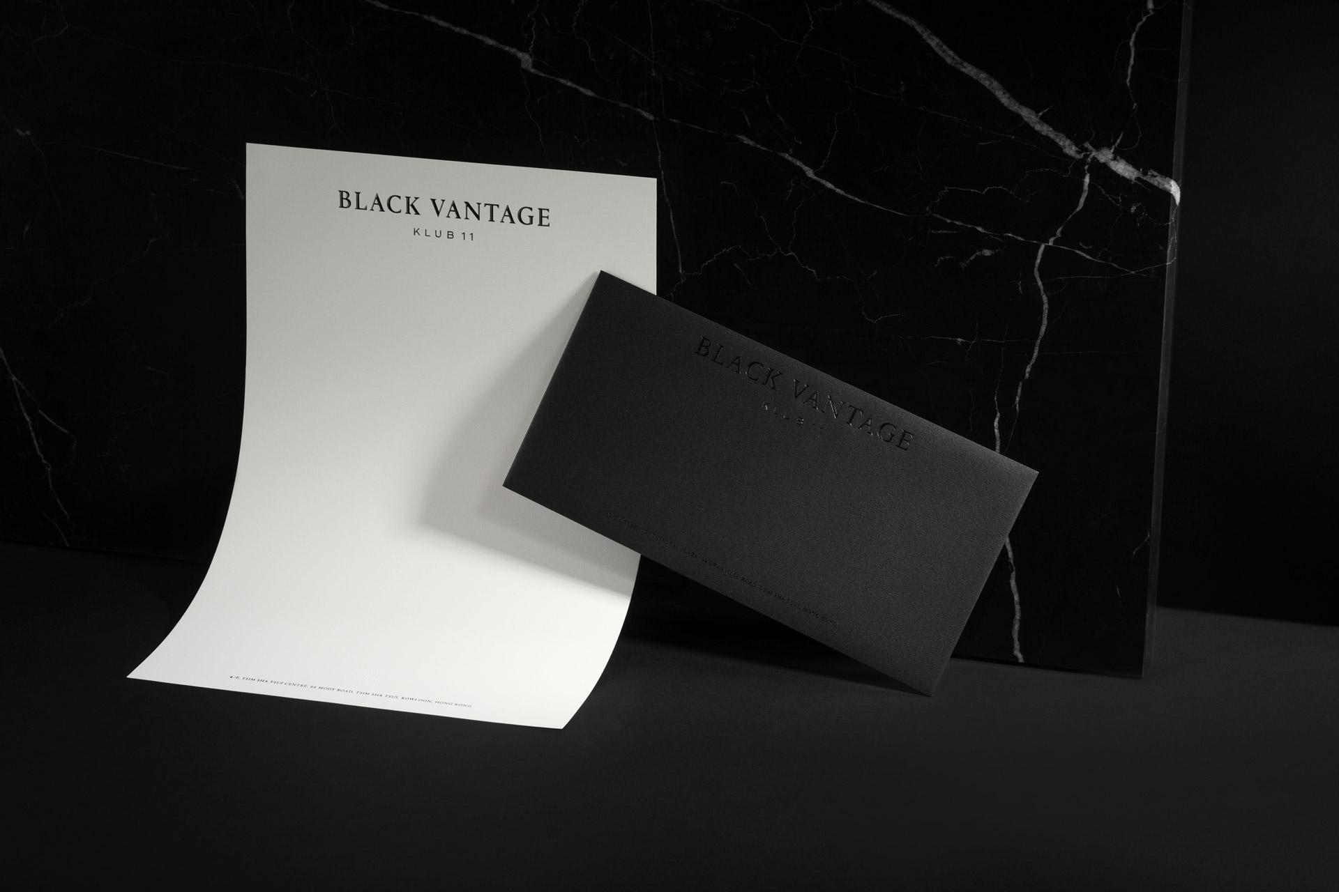 black-vantage_14