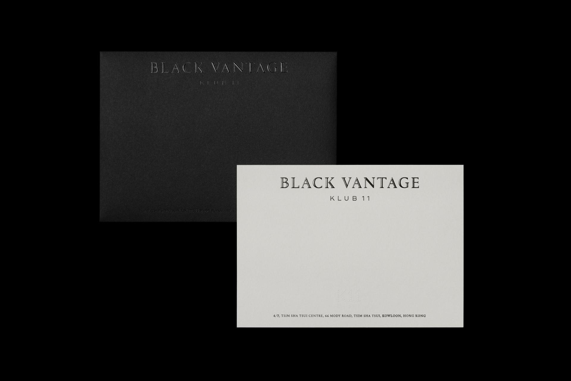 black-vantage_15