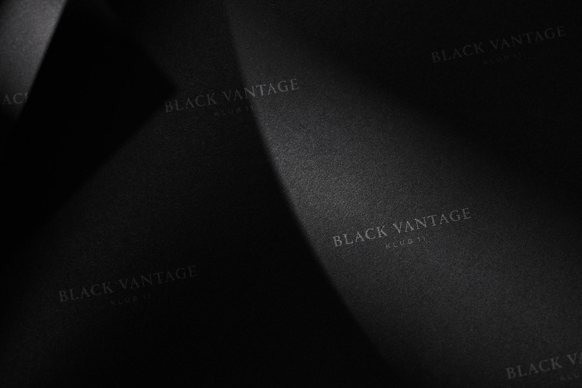black-vantage_17