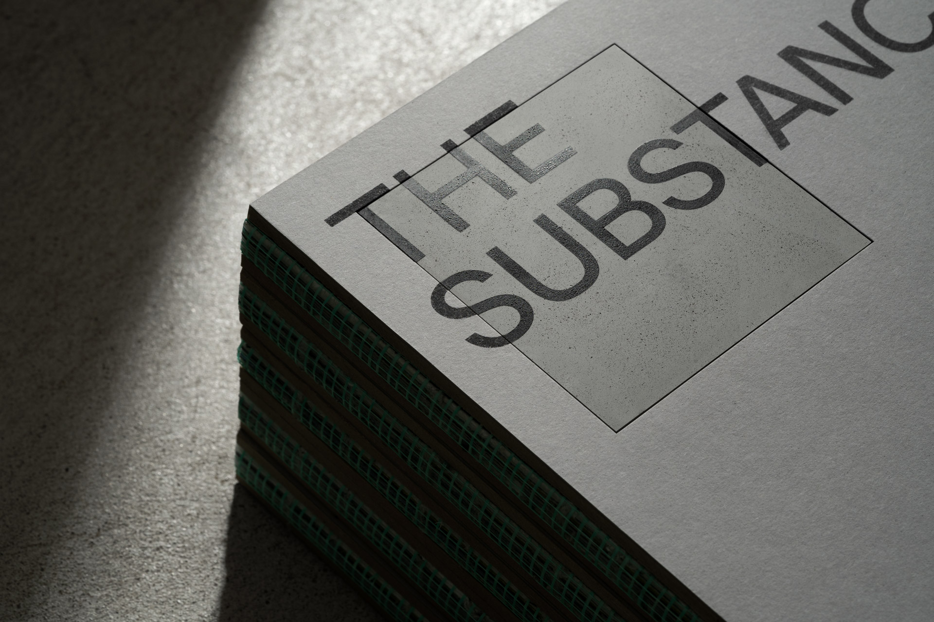 the-substance_01