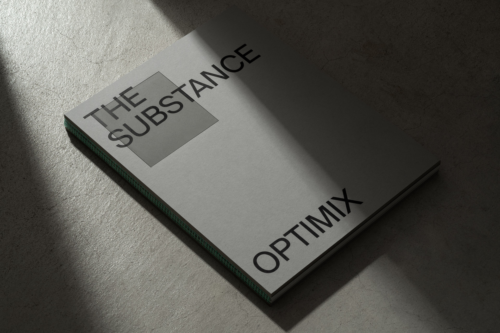 the-substance_03