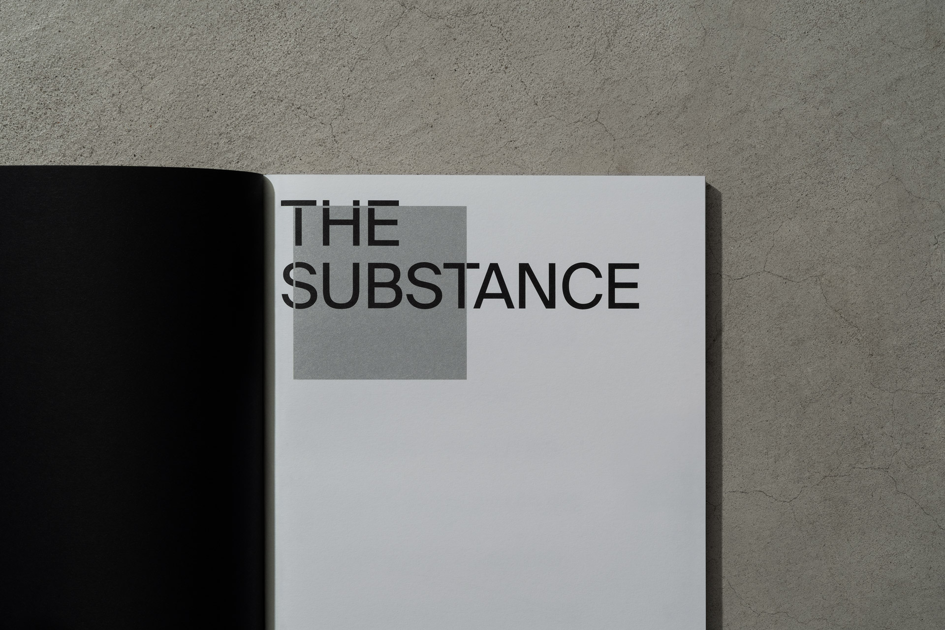 the-substance_05
