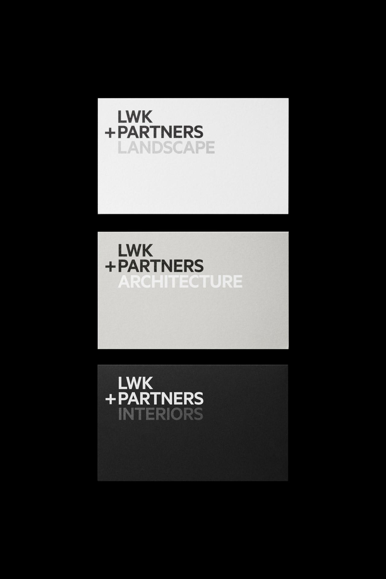 lwk-partners_04