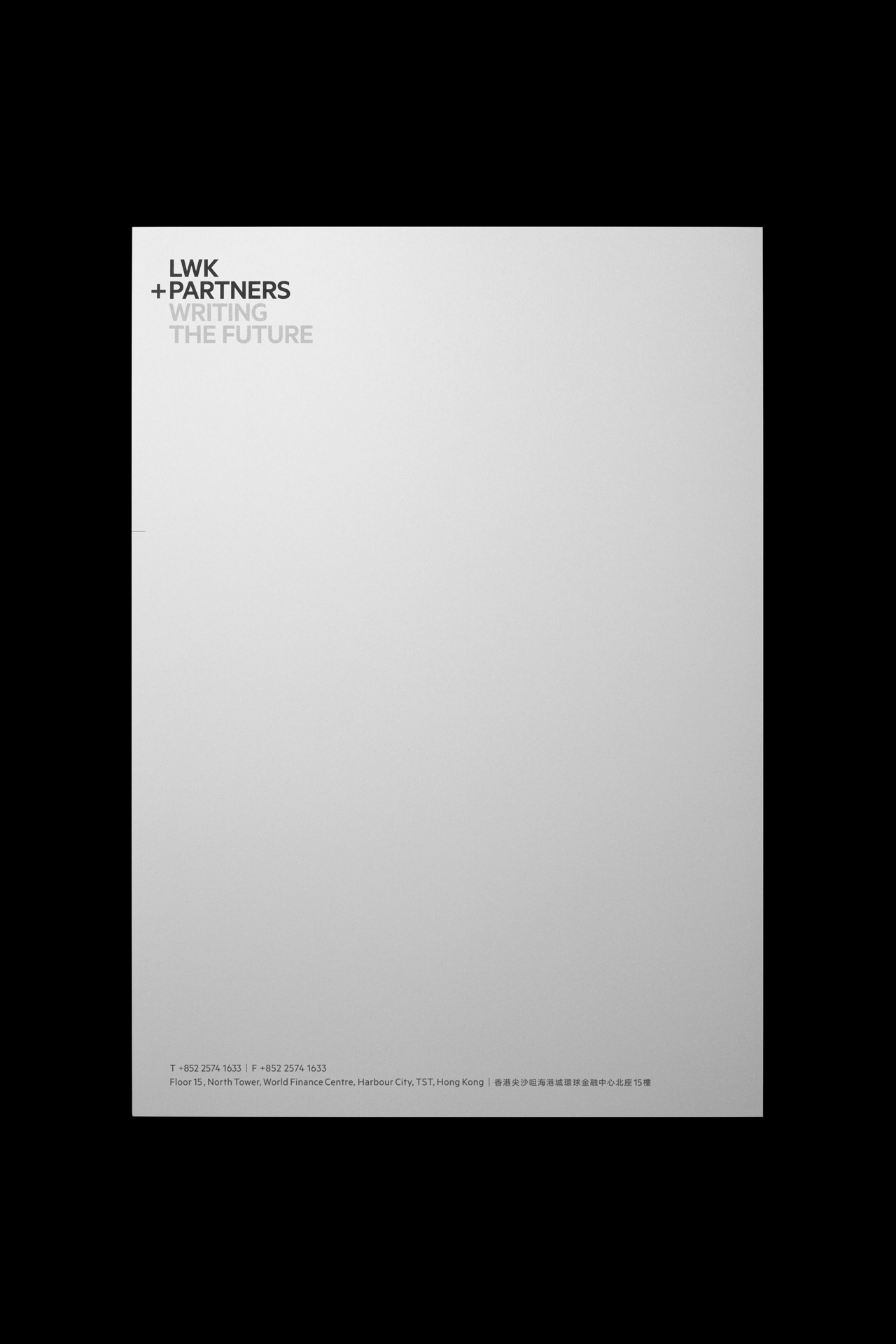 lwk-partners_05