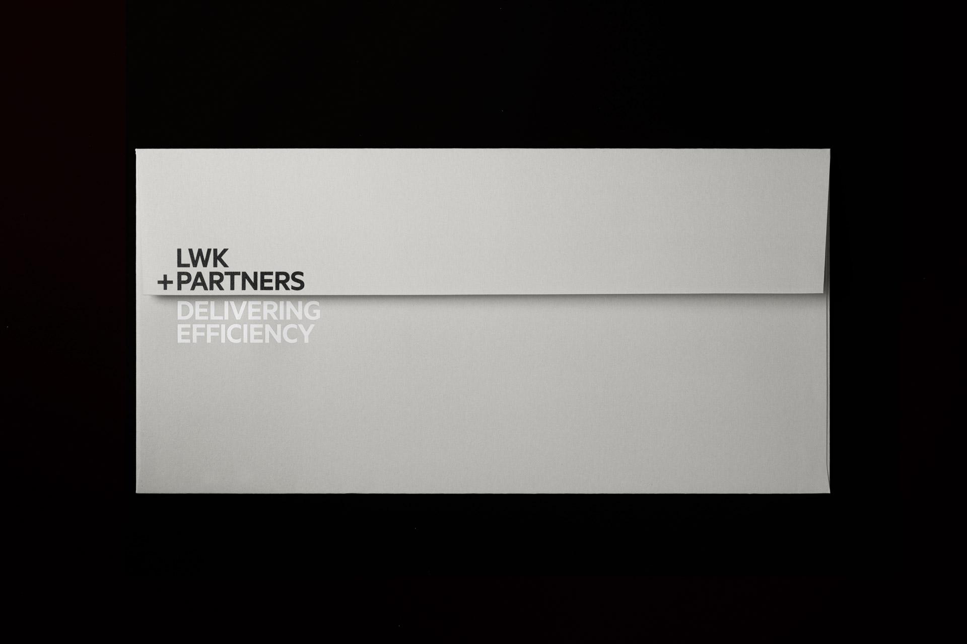 lwk-partners_06