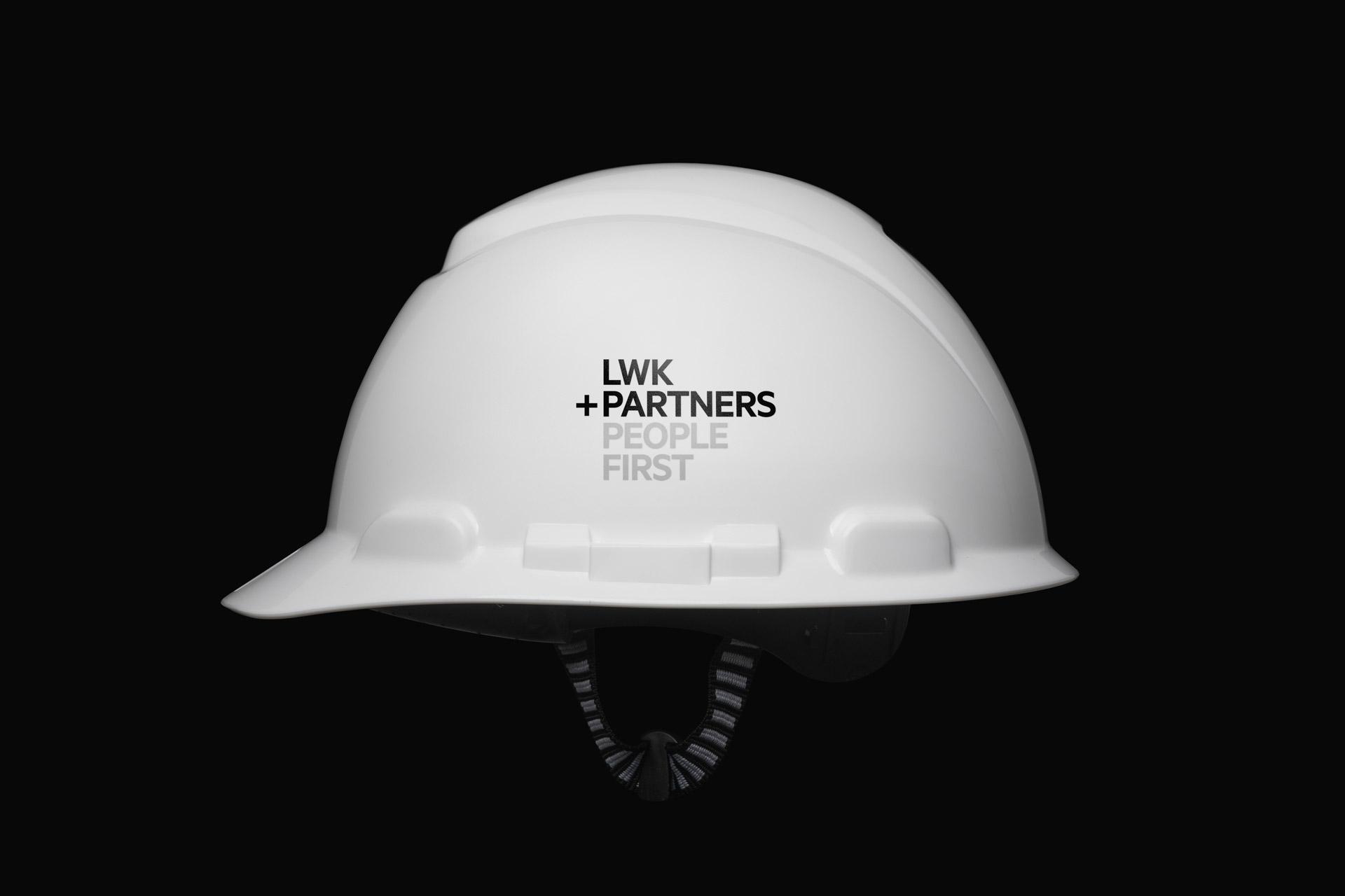 lwk-partners_09