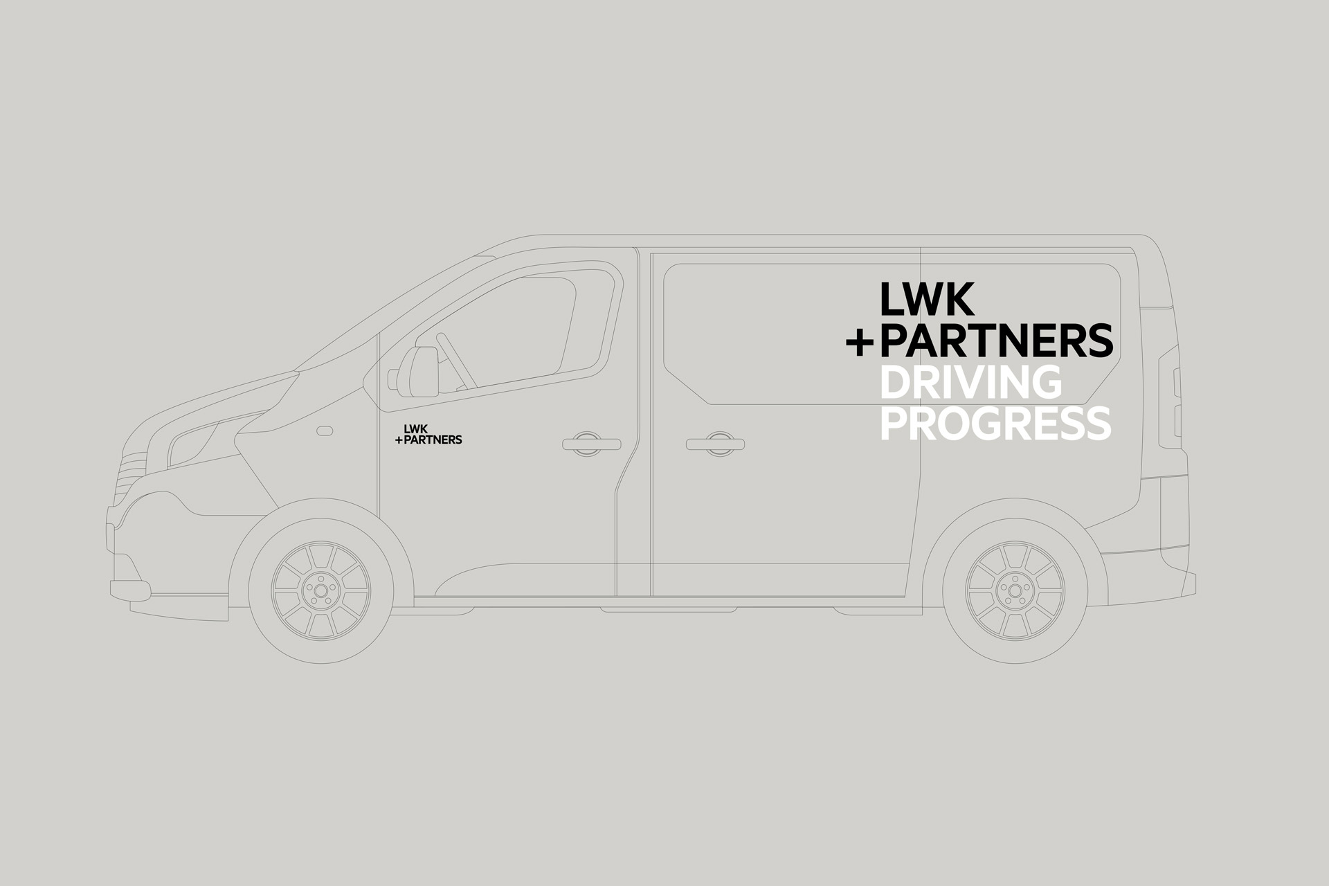 lwk-partners_19